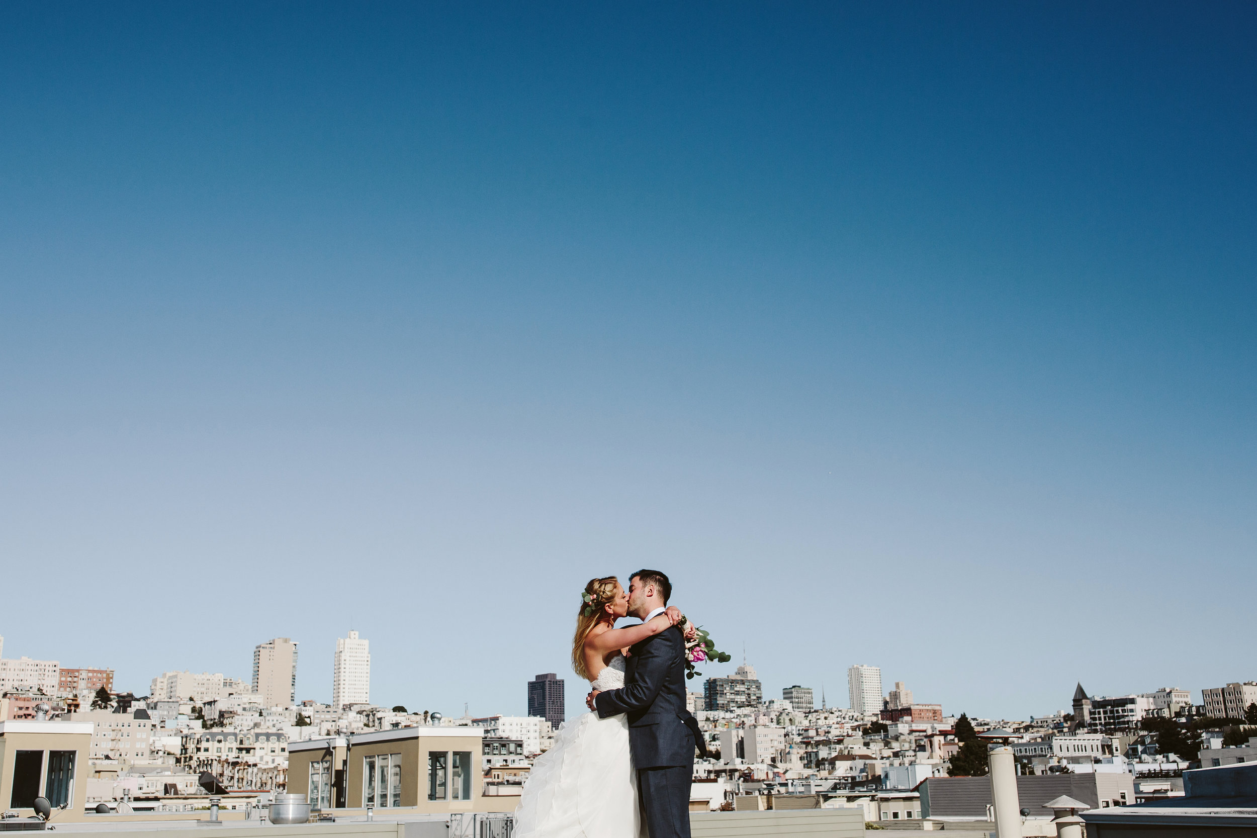 Andrew+Shannon_Wedding-836-Final.jpg