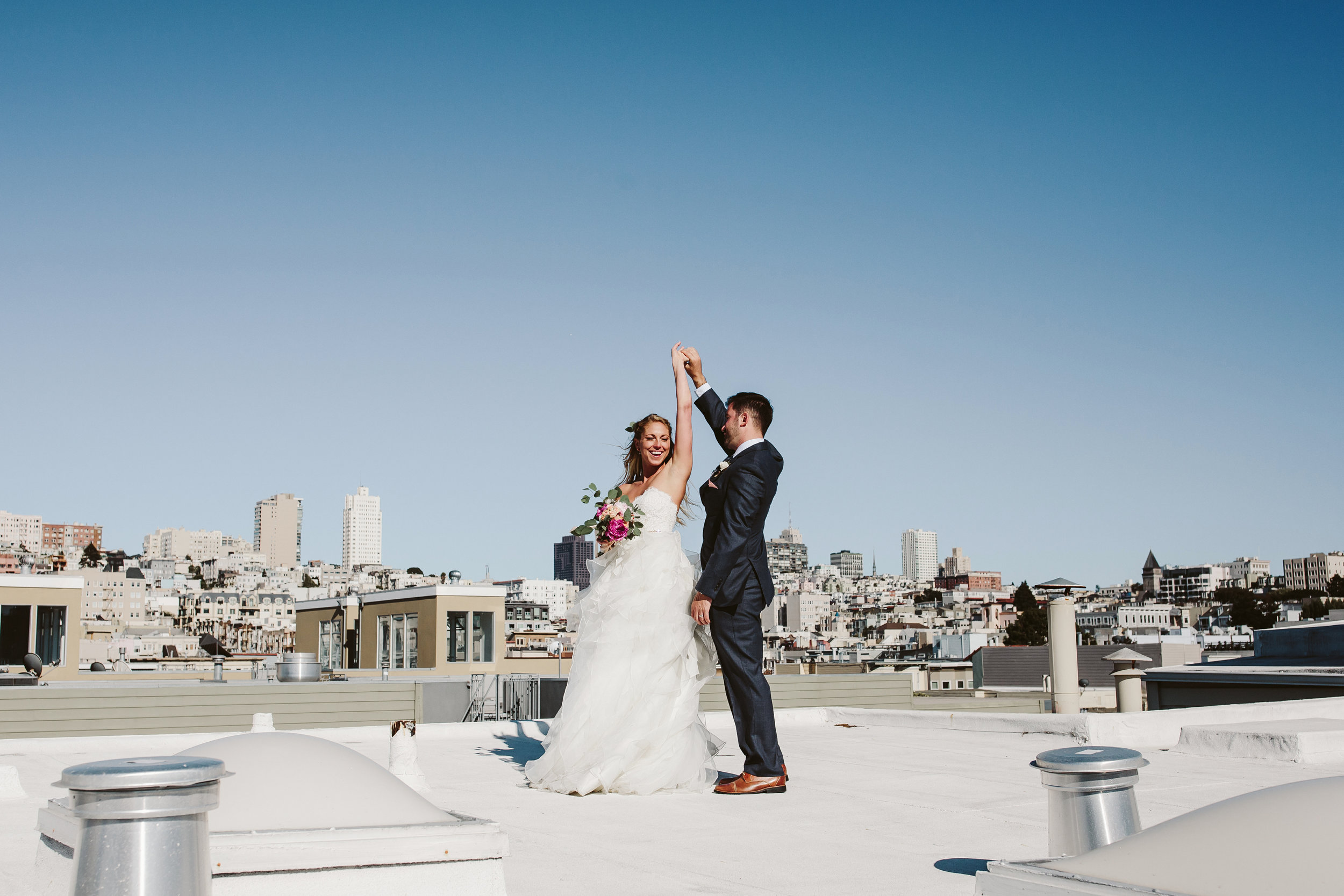 Andrew+Shannon_Wedding-838-Final.jpg