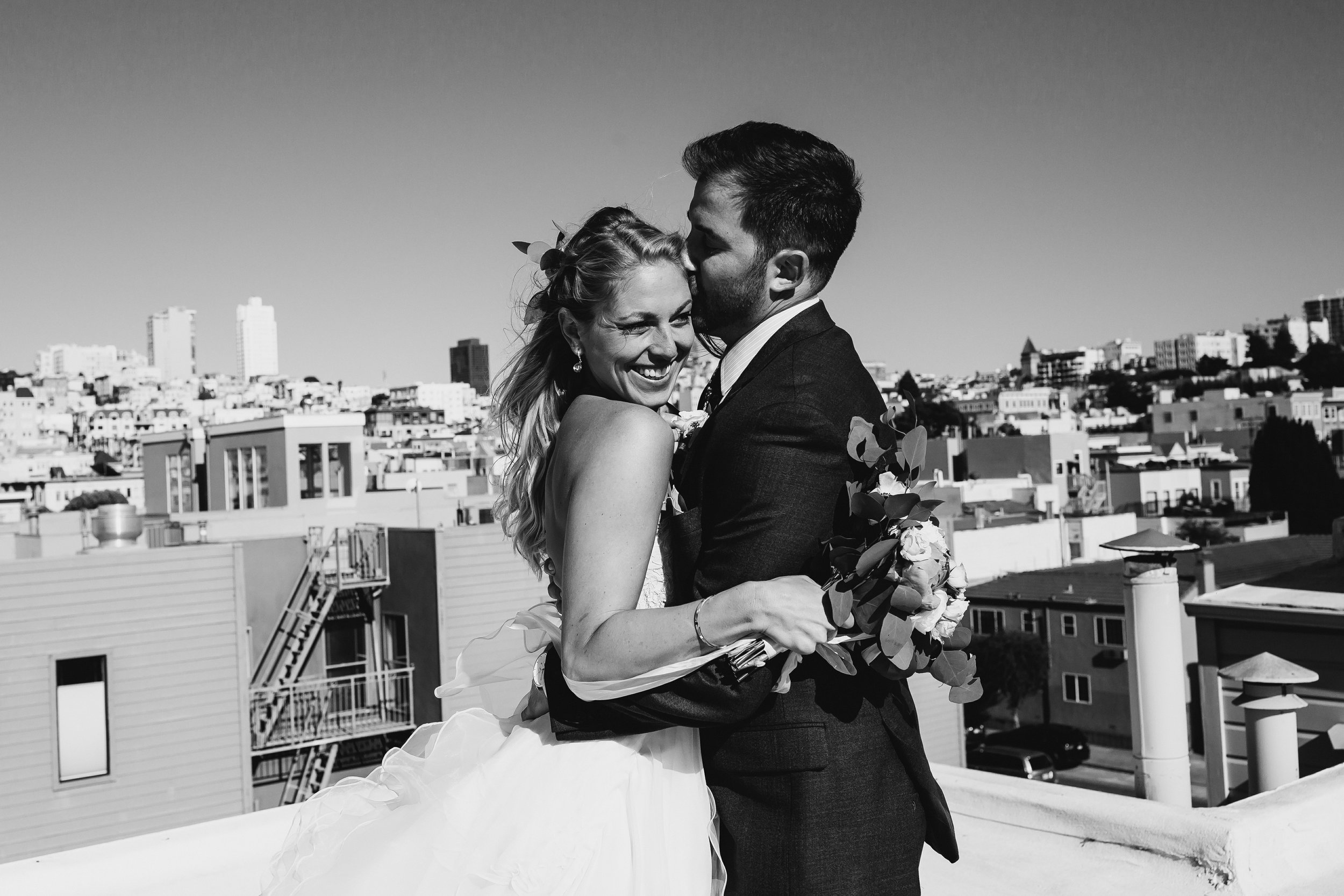 Andrew+Shannon_Wedding-845-Final.jpg