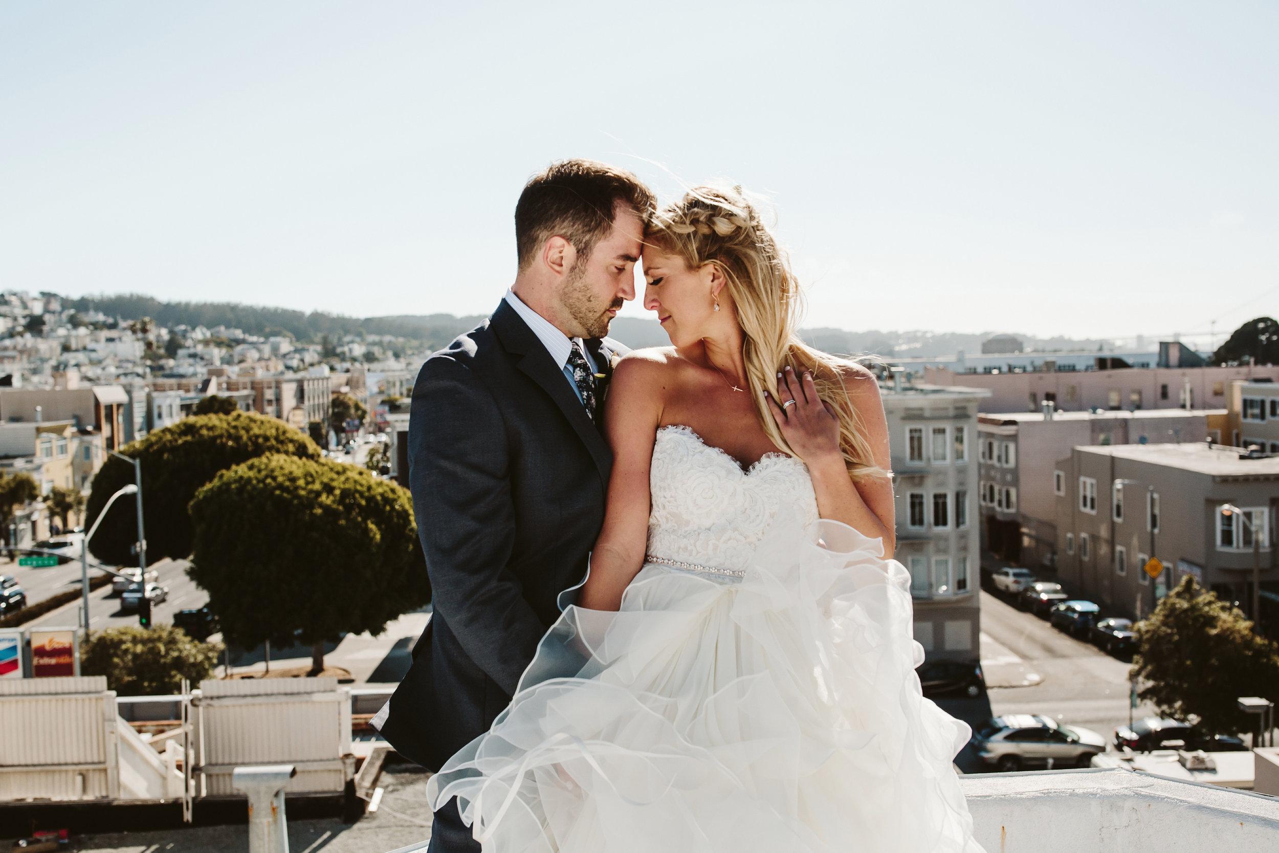 Andrew+Shannon_Wedding-864-Final.jpg