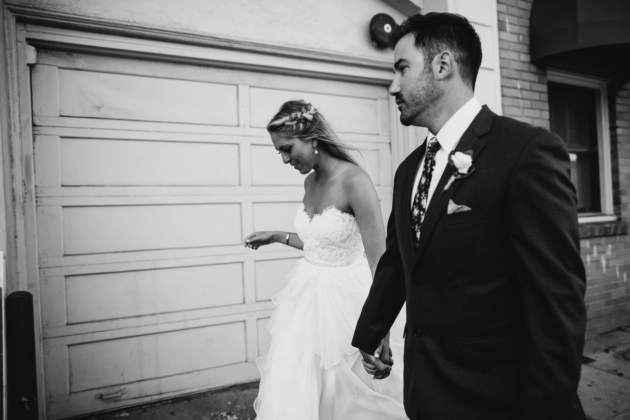Andrew+Shannon_Wedding-910-Final.jpg