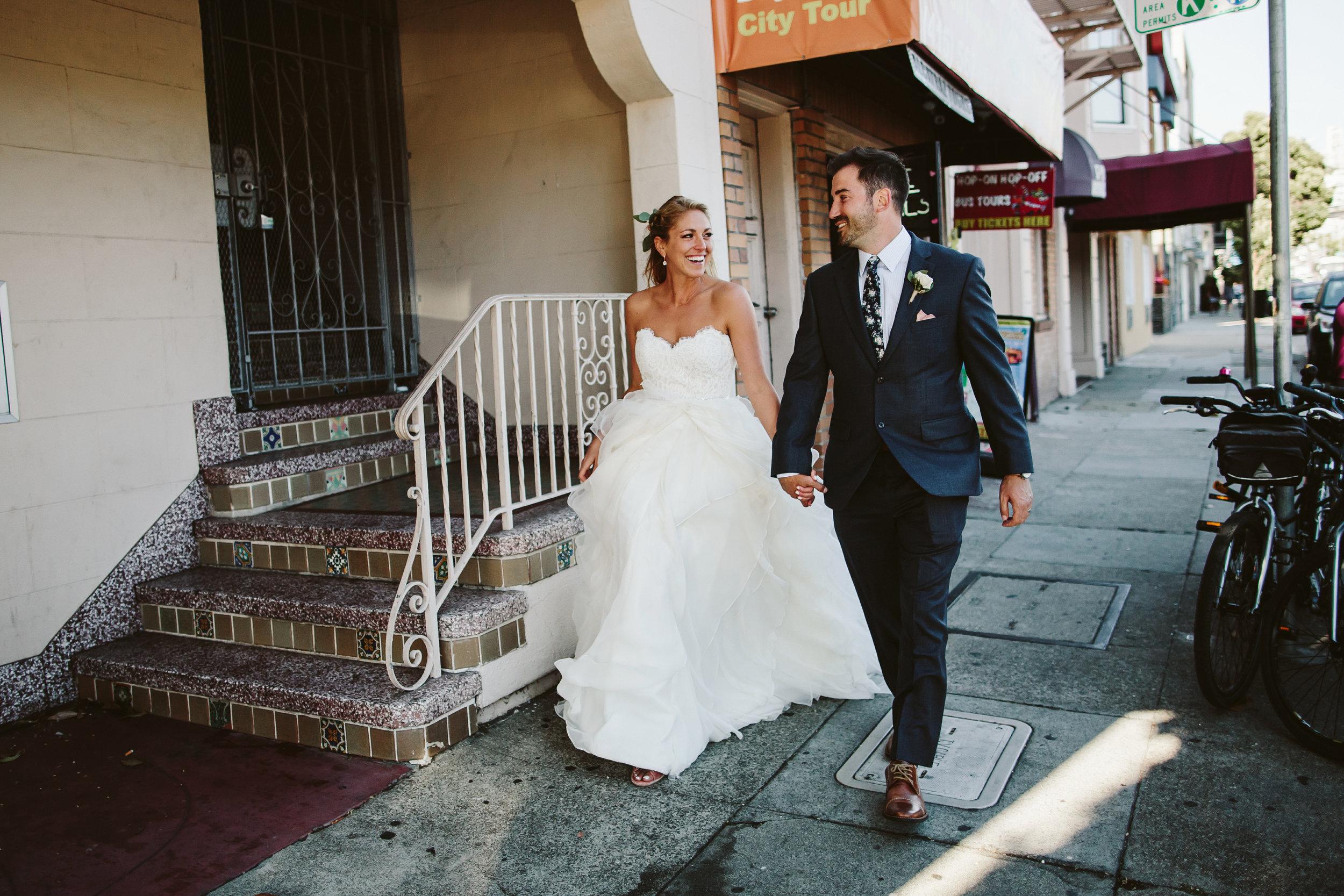 Andrew+Shannon_Wedding-911-Final.jpg