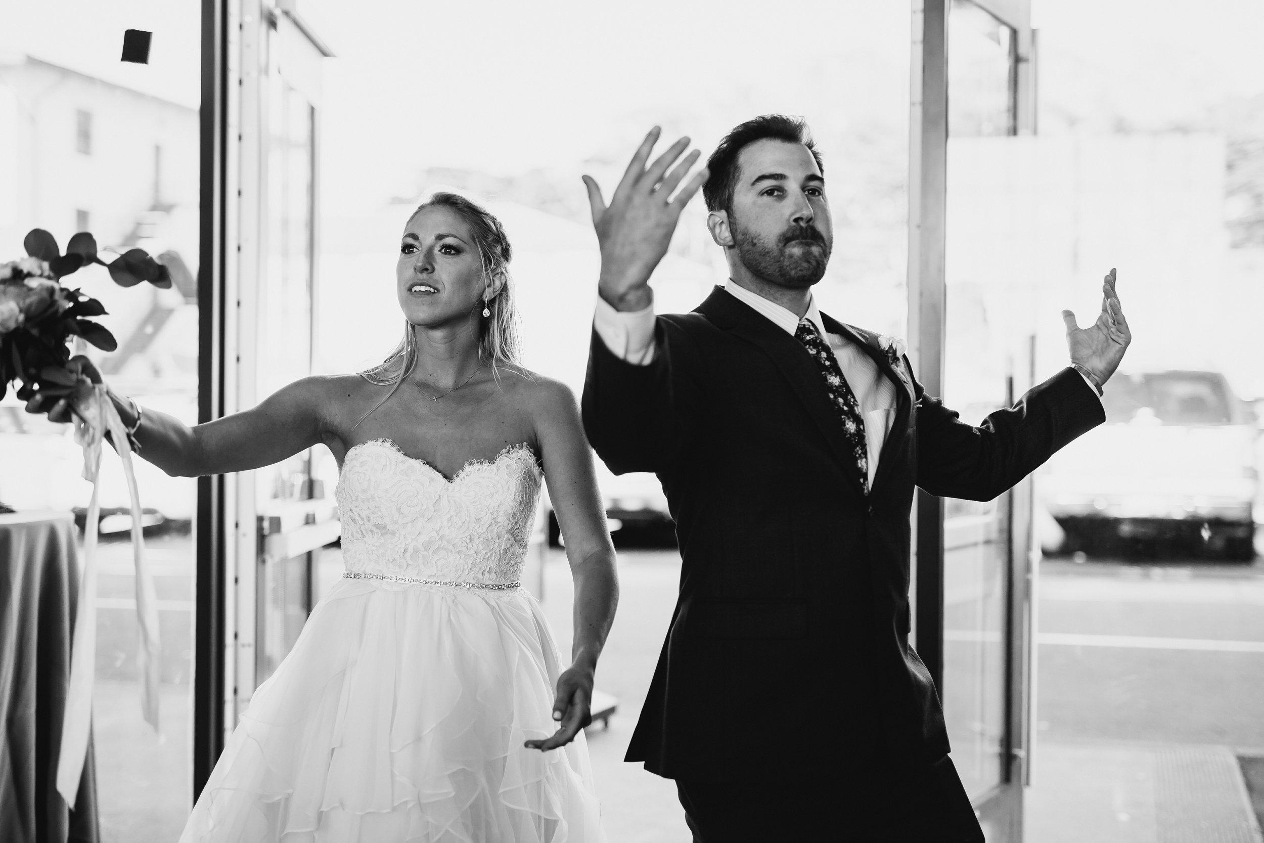 Andrew+Shannon_Wedding-992-Final.jpg