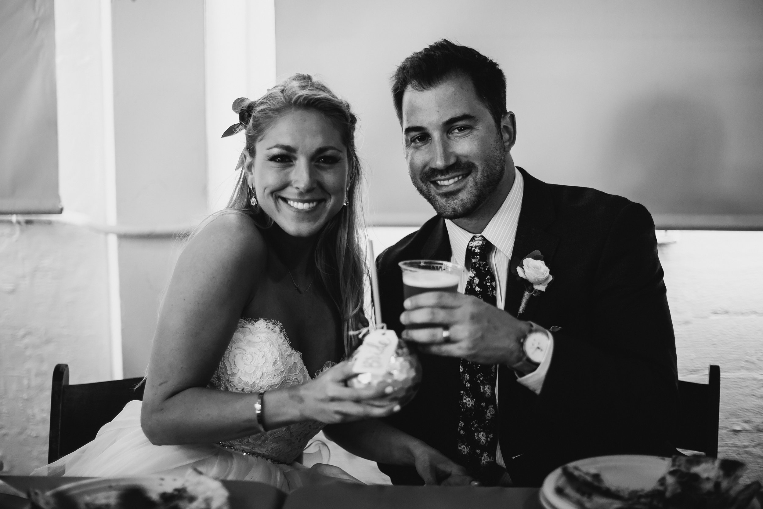 Andrew+Shannon_Wedding-1032-Final.jpg