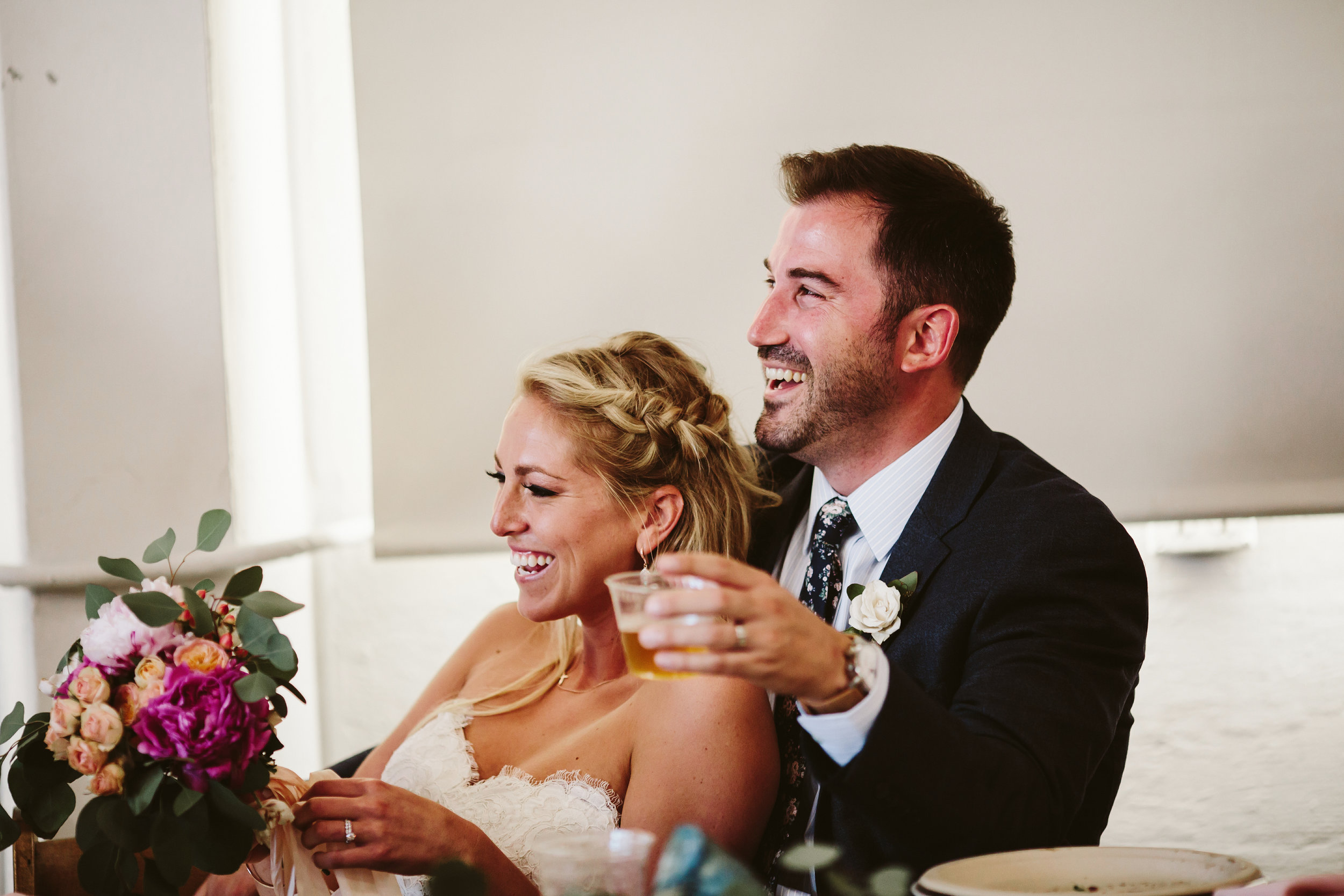 Andrew+Shannon_Wedding-1075-Final.jpg