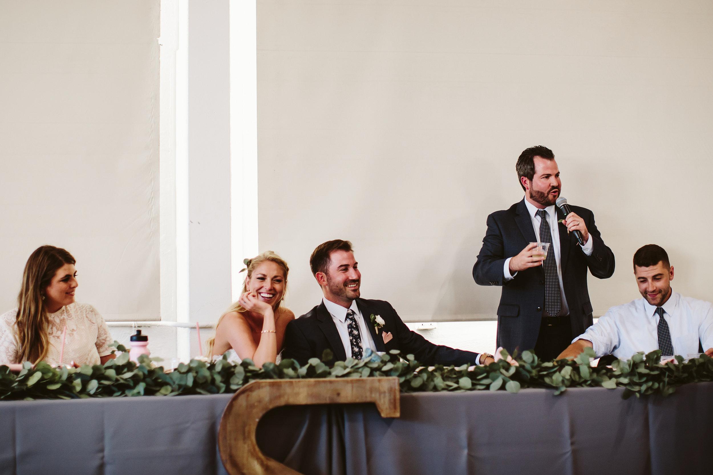 Andrew+Shannon_Wedding-1090-Final.jpg