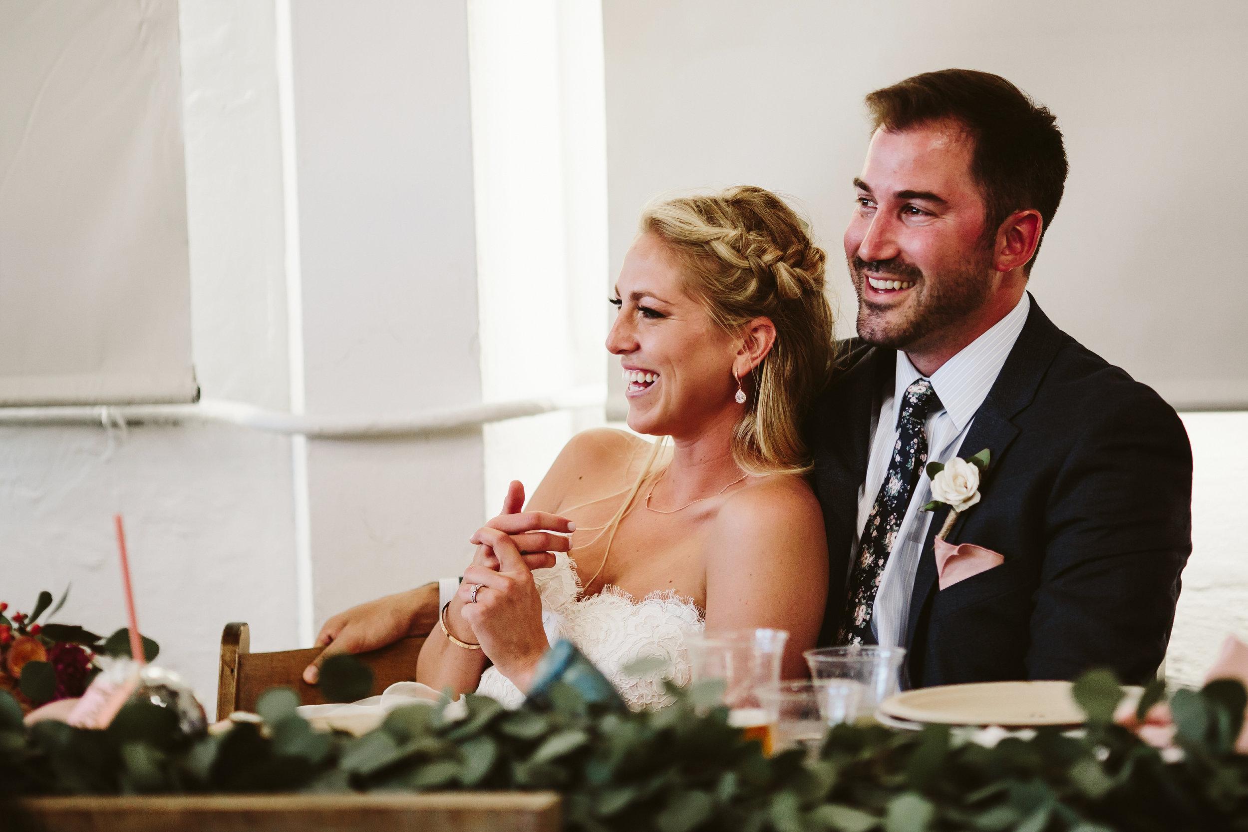 Andrew+Shannon_Wedding-1112-Final.jpg