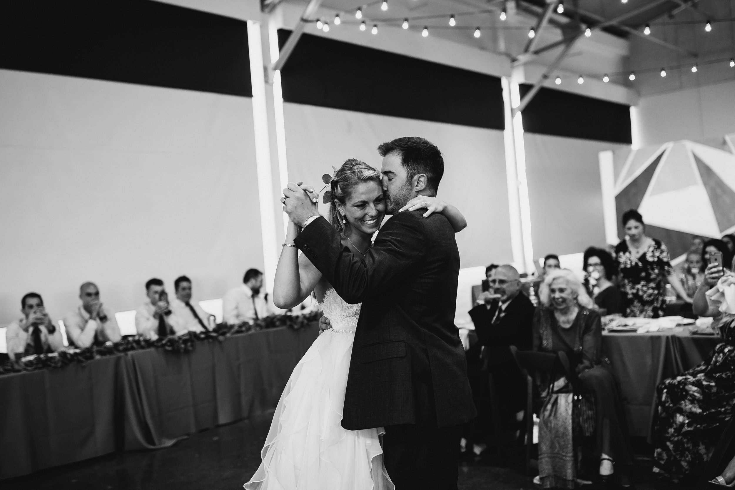Andrew+Shannon_Wedding-1114-Final.jpg