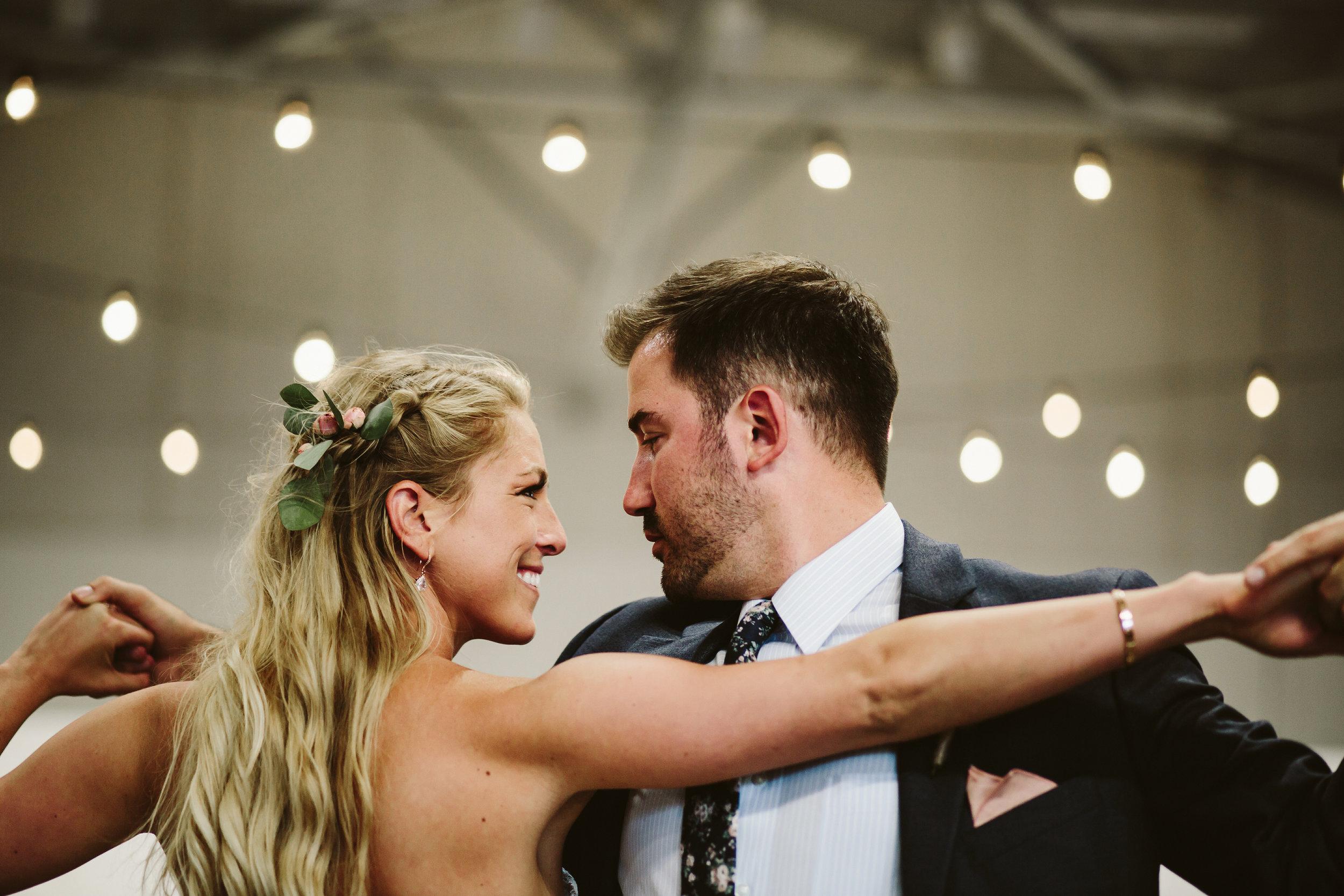 Andrew+Shannon_Wedding-1122-Final.jpg