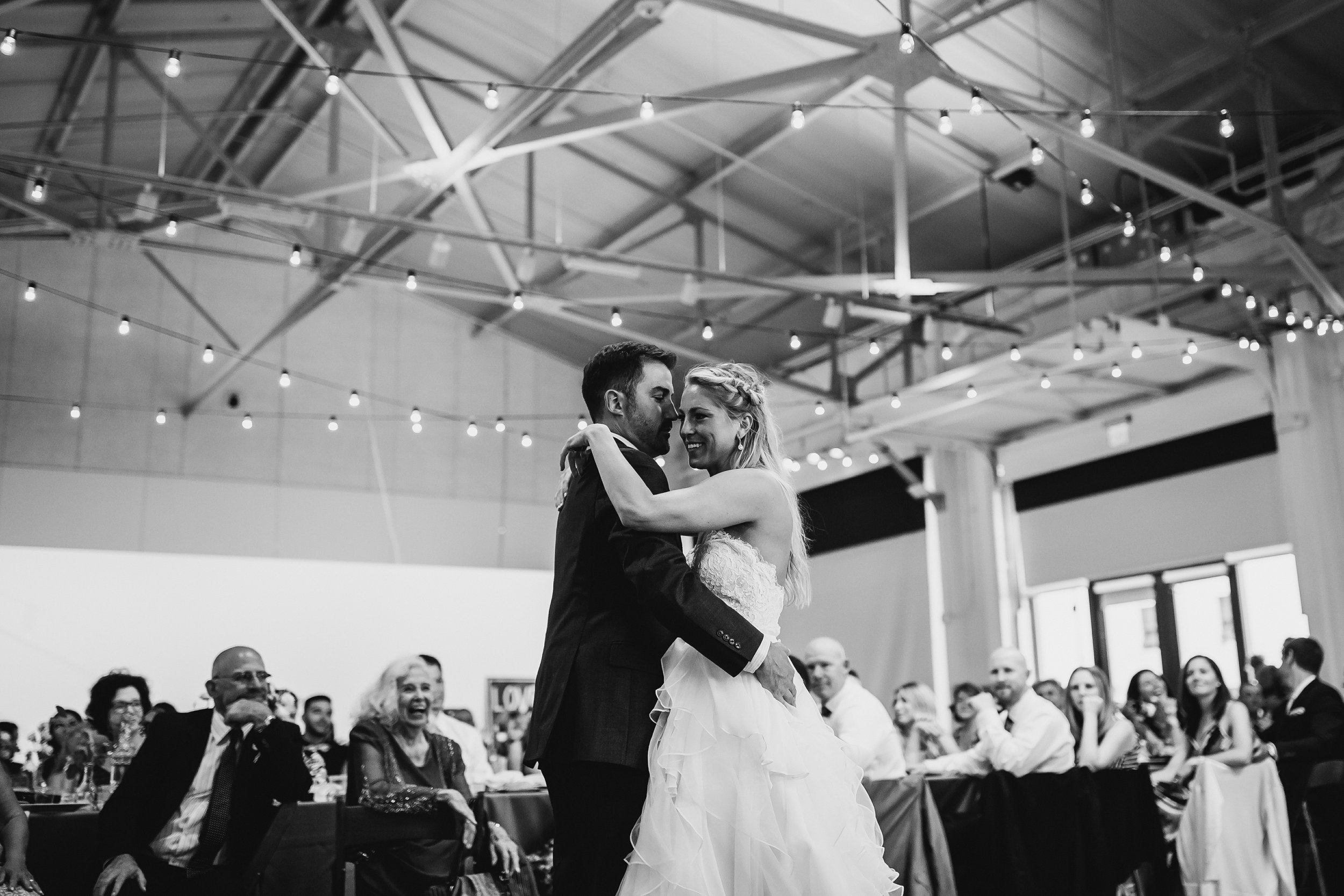 Andrew+Shannon_Wedding-1126-Final.jpg