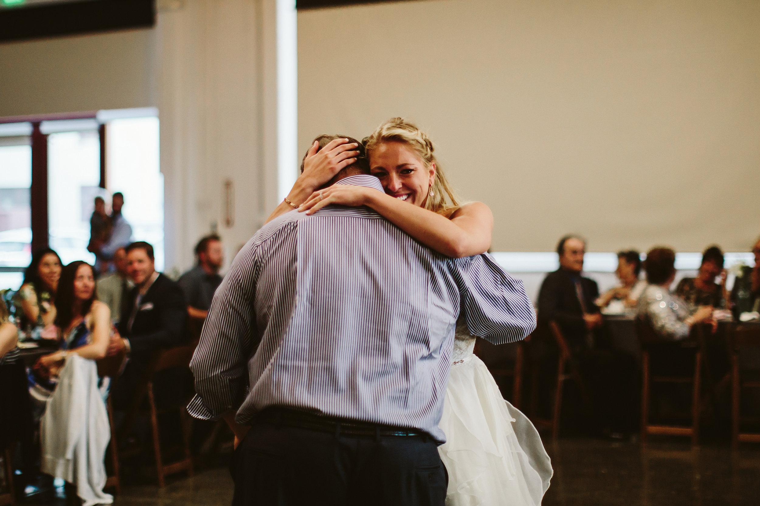 Andrew+Shannon_Wedding-1149-Final.jpg