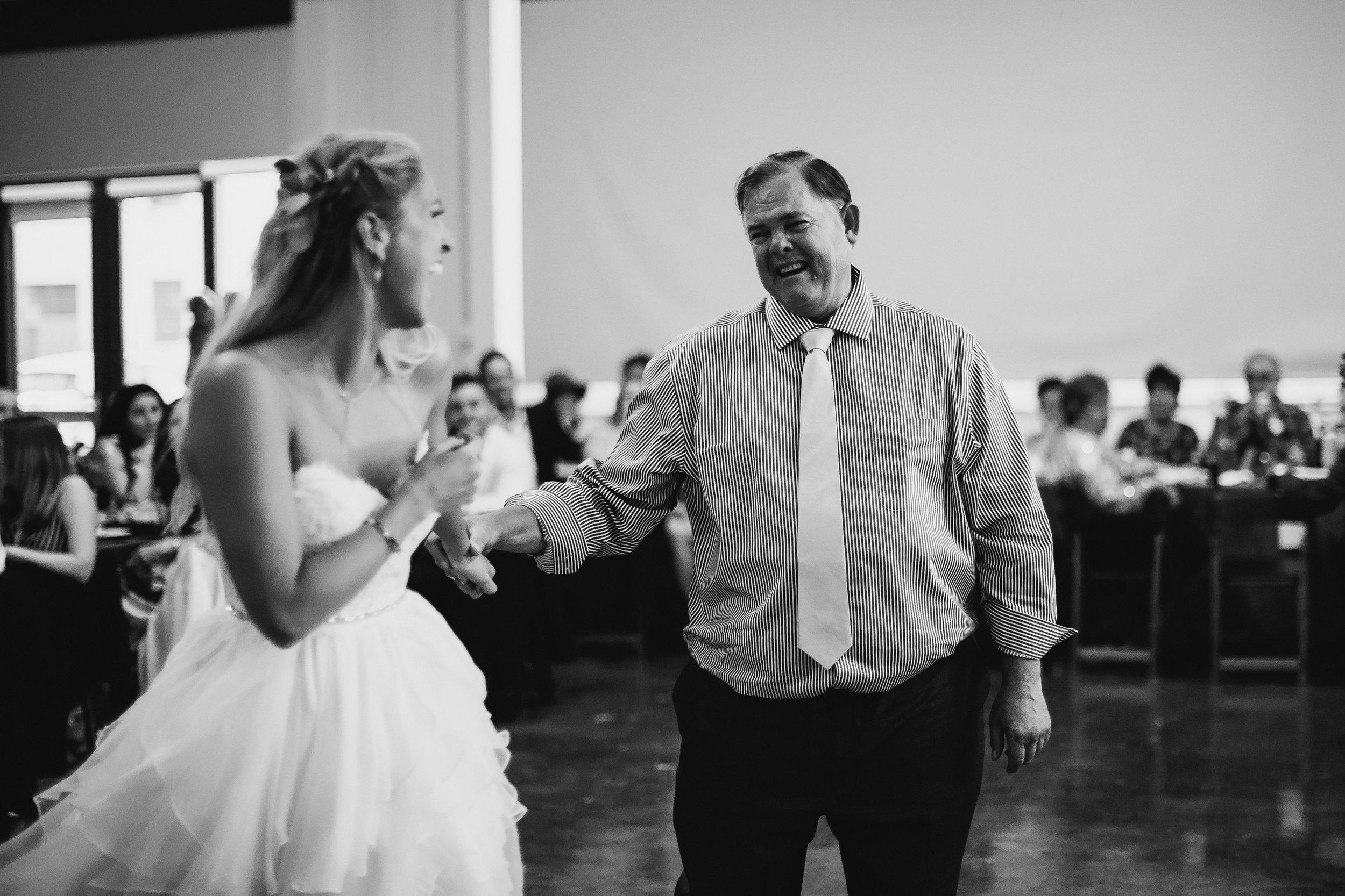 Andrew+Shannon_Wedding-1155-Final.jpg