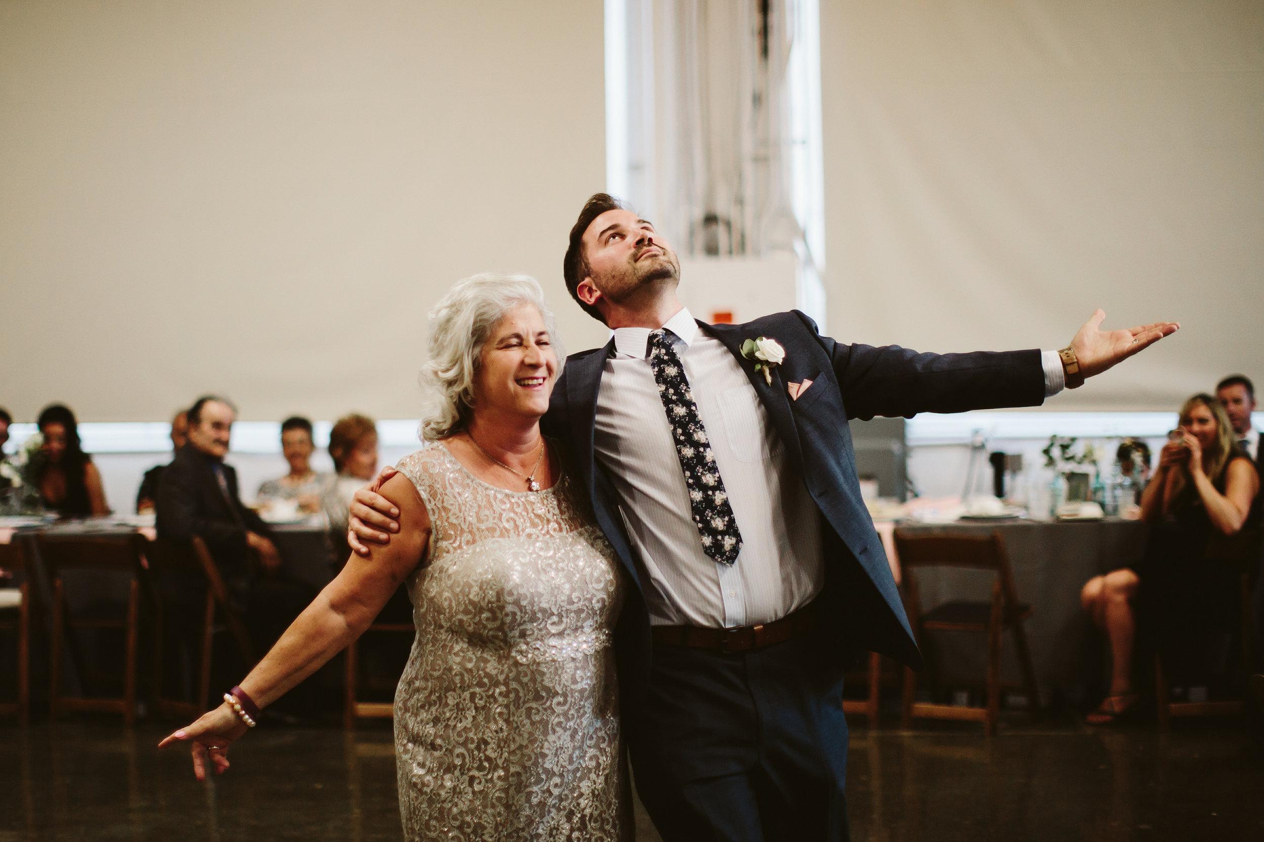Andrew+Shannon_Wedding-1183-Final.jpg