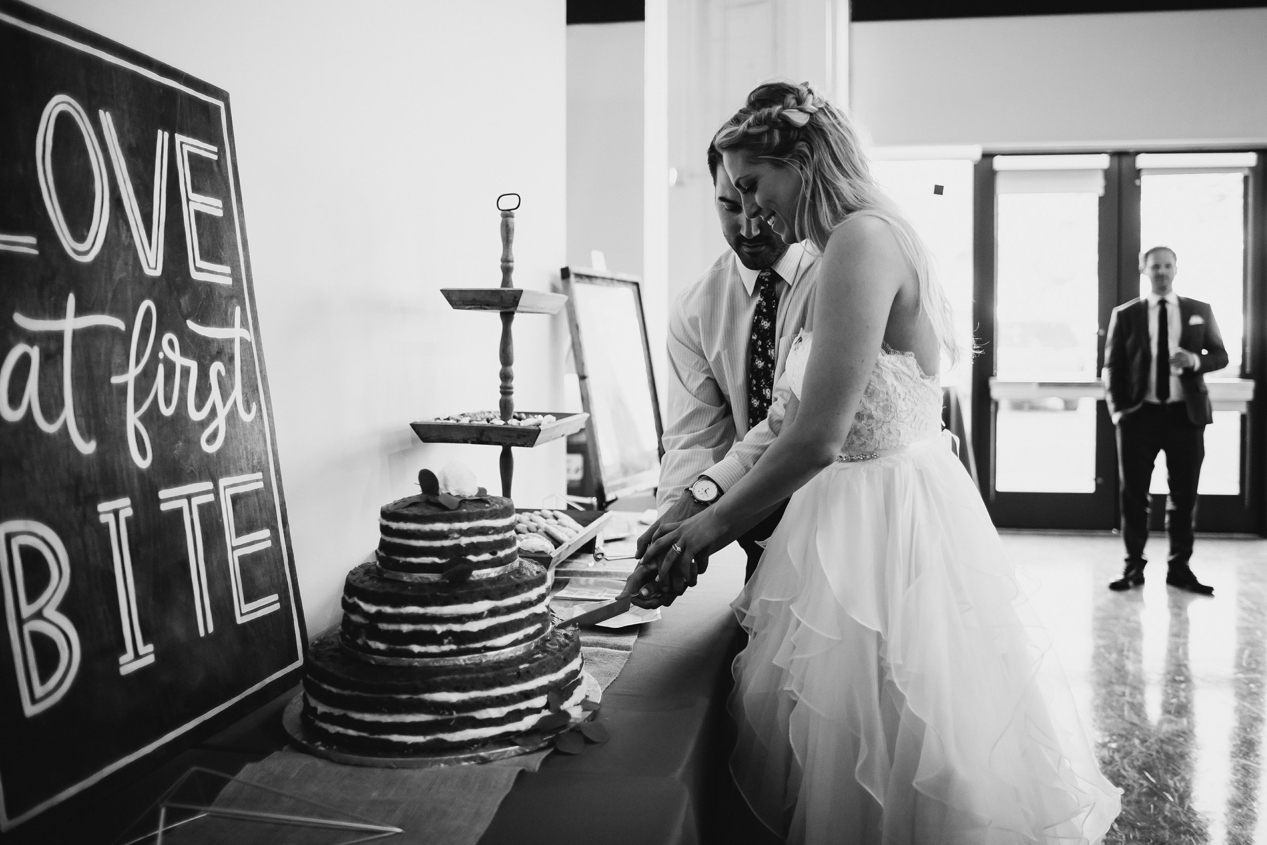 Andrew+Shannon_Wedding-1195-Final.jpg