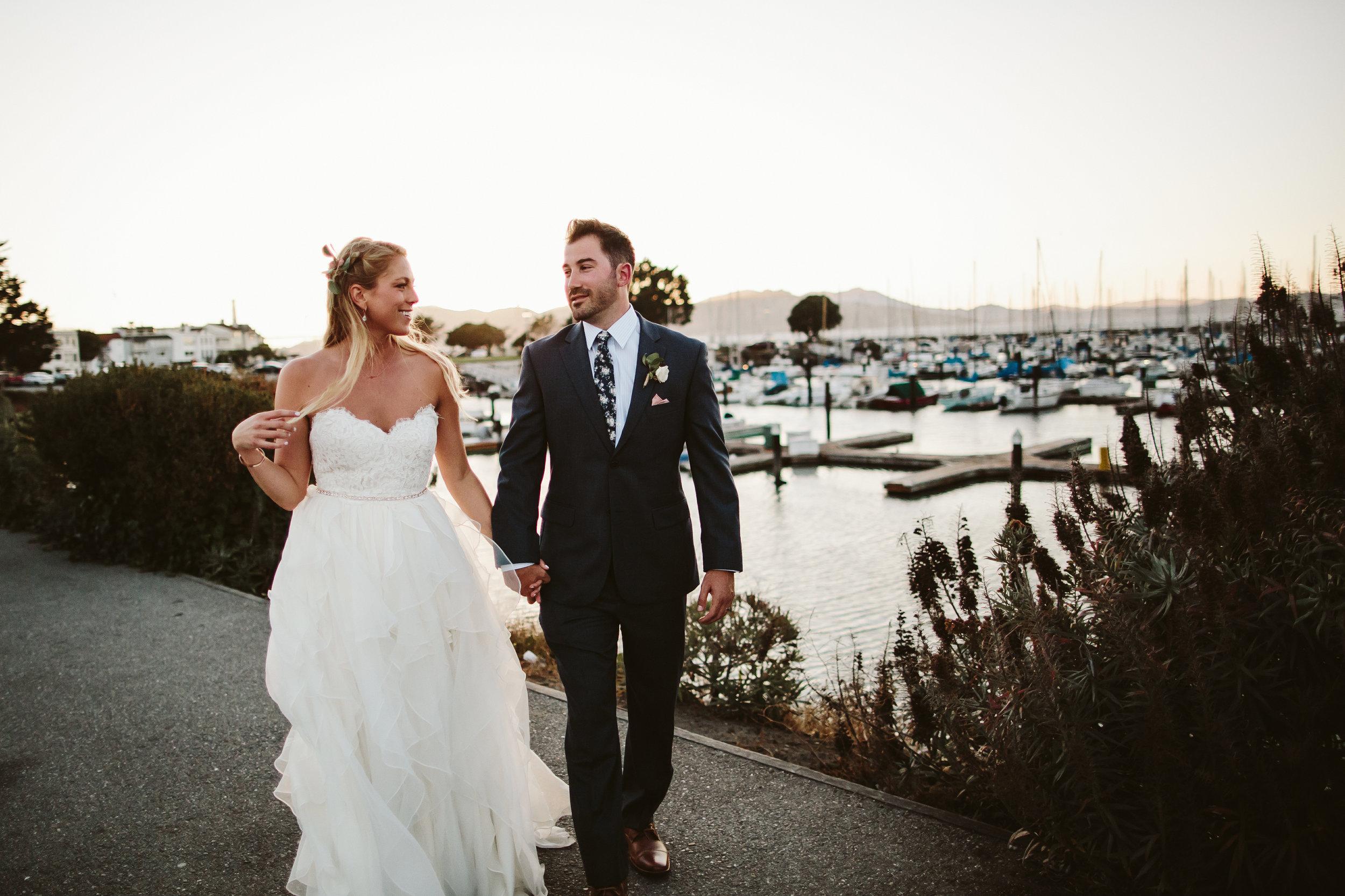 Andrew+Shannon_Wedding-1286-Final.jpg