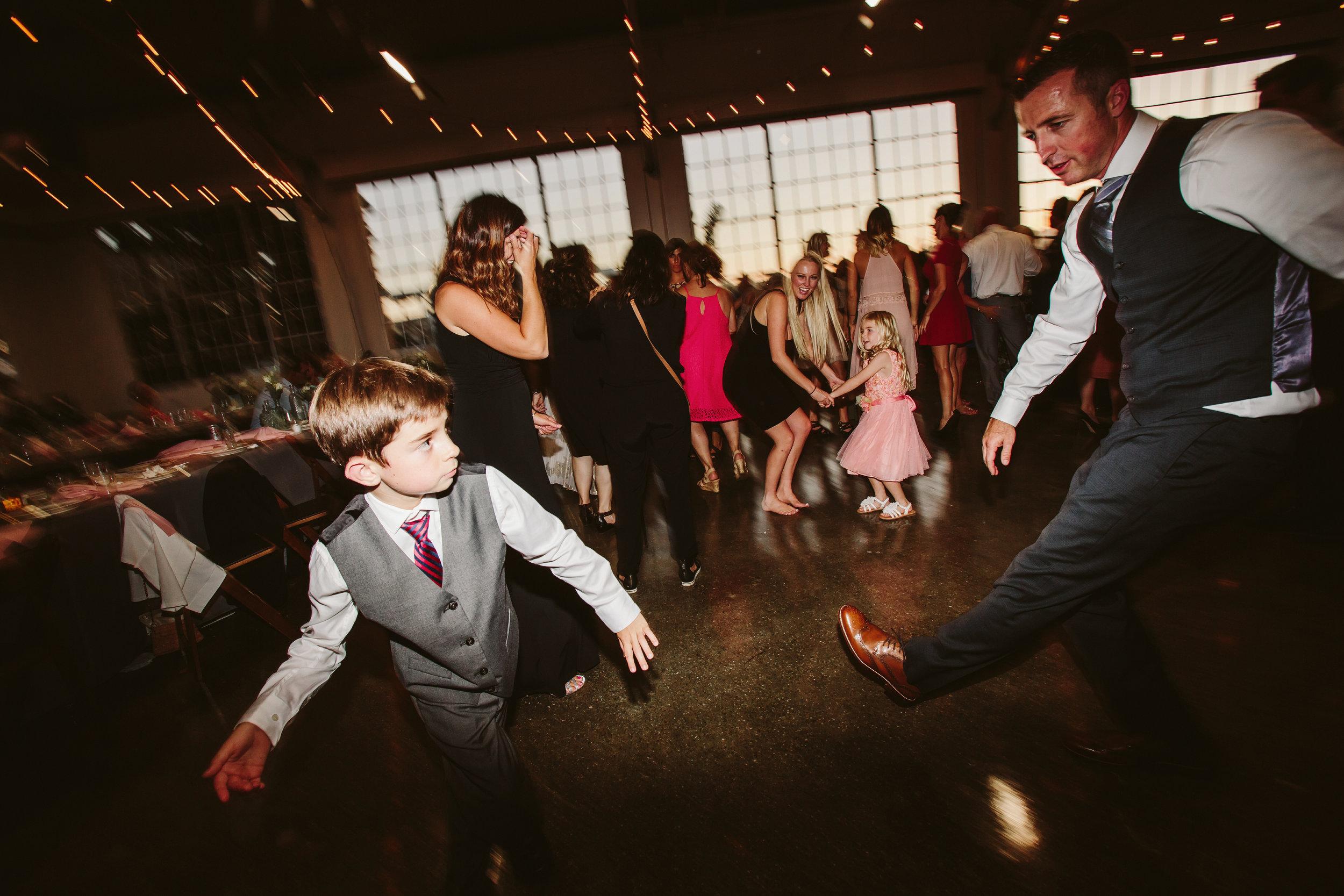 Andrew+Shannon_Wedding-1308-Final.jpg