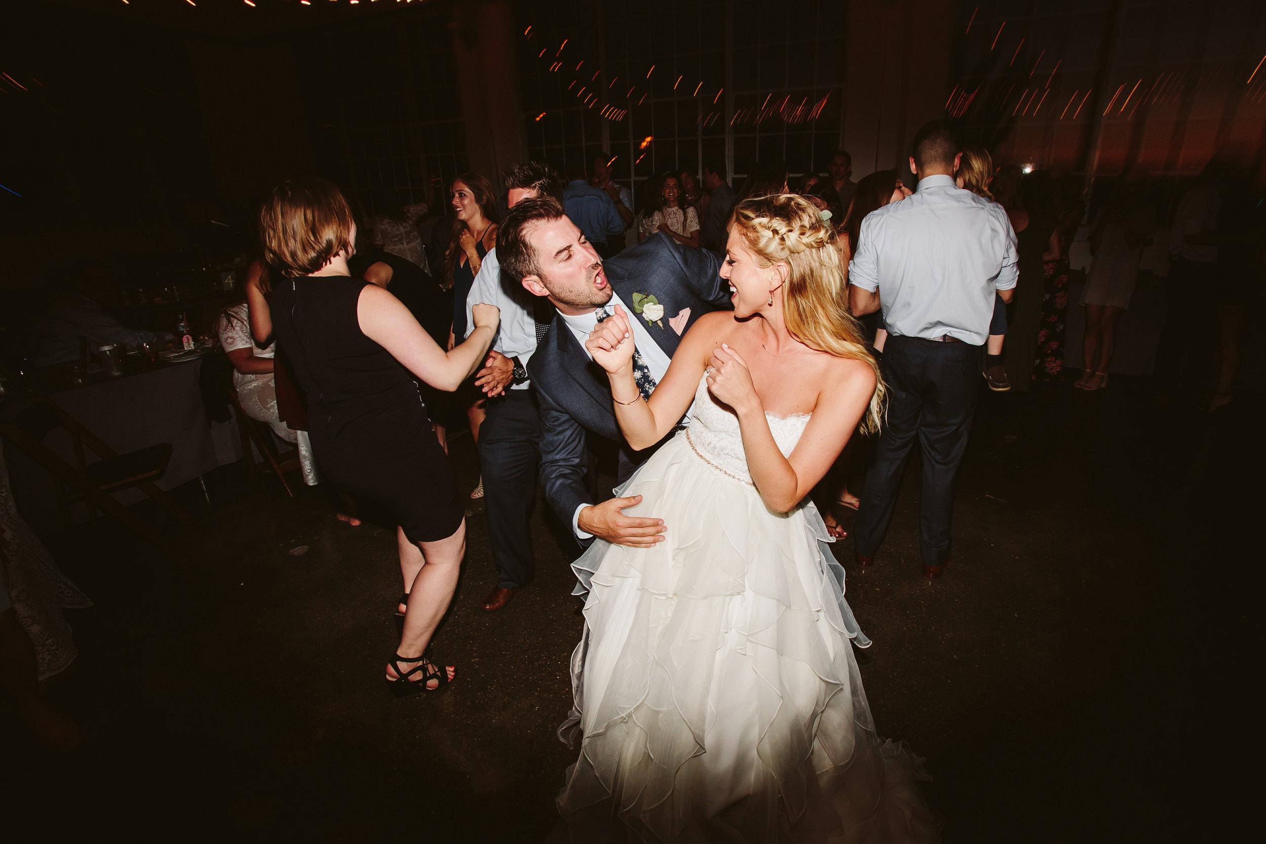 Andrew+Shannon_Wedding-1373-Final.jpg