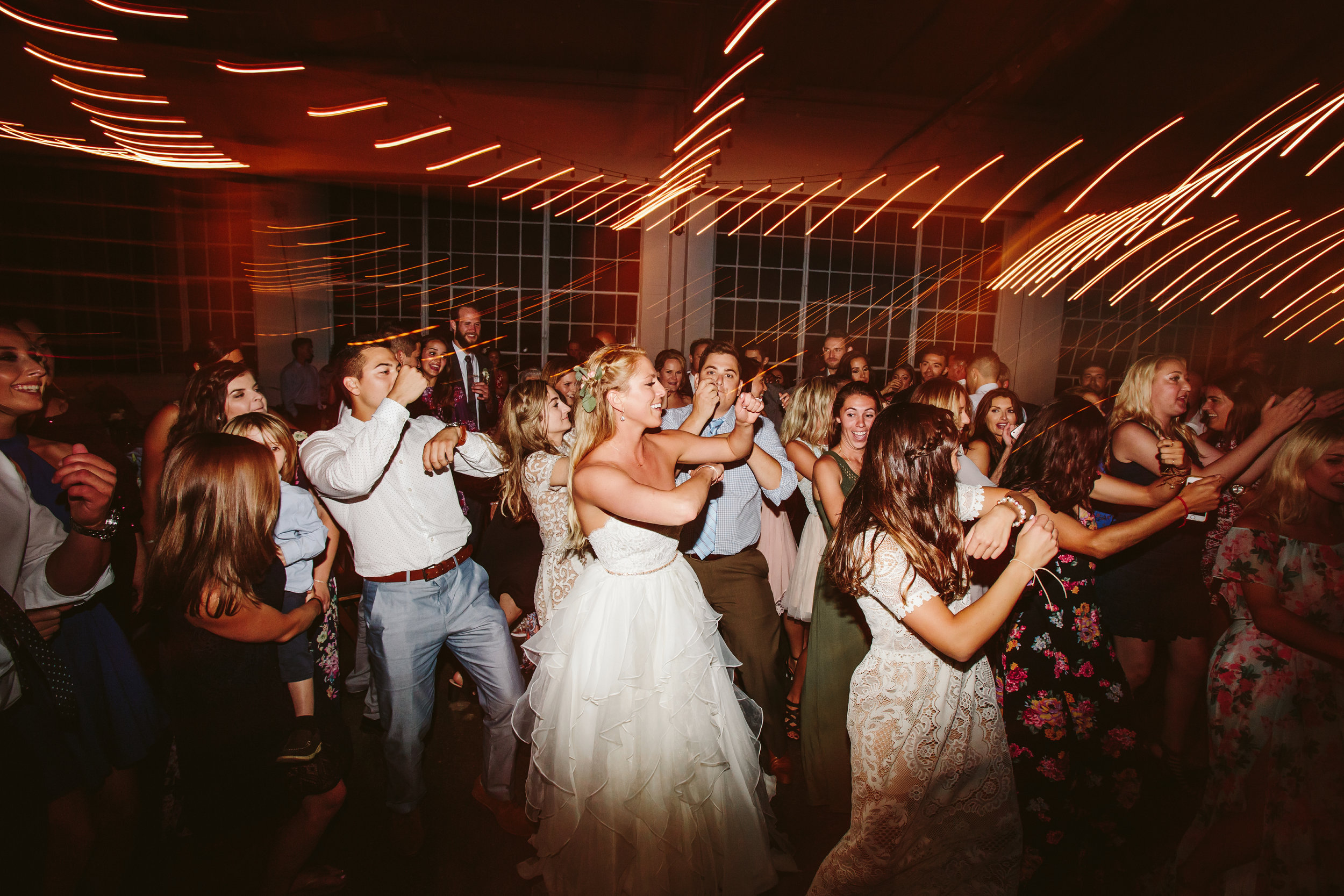 Andrew+Shannon_Wedding-1391-Final.jpg