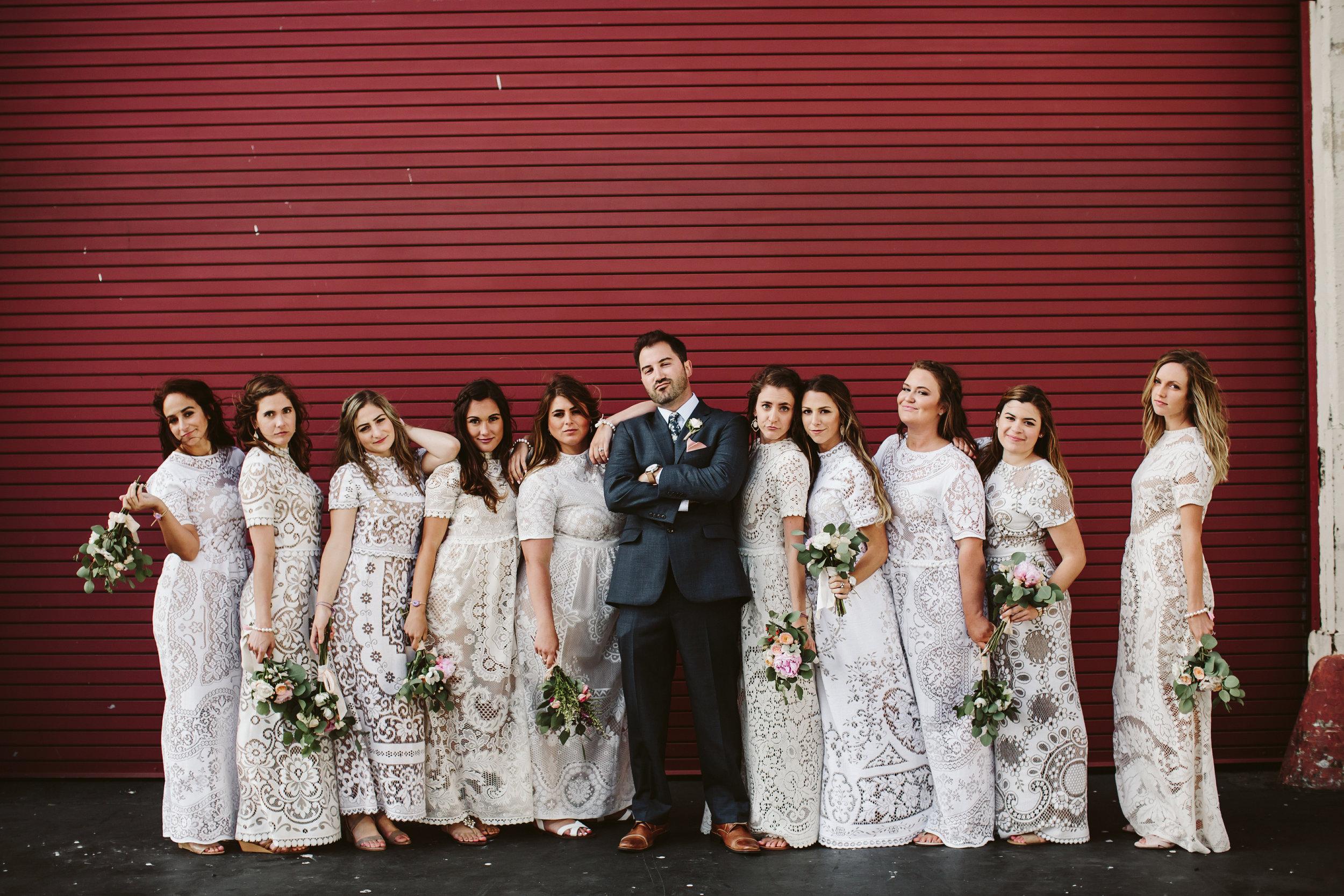 Andrew+Shannon_Wedding-781-Final.jpg