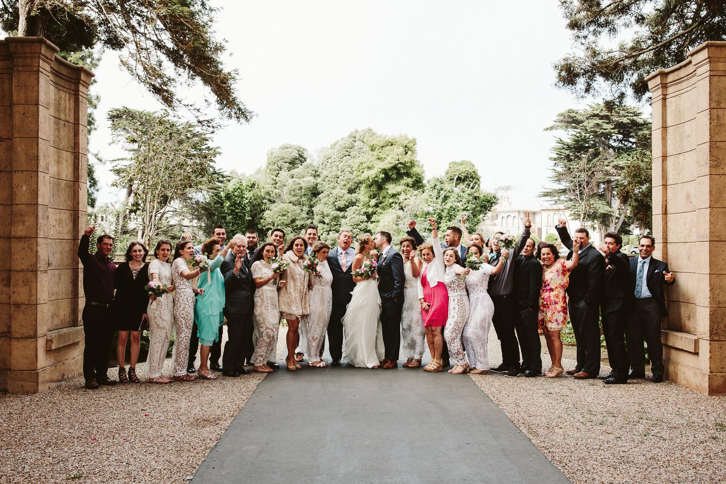Andrew+Shannon_Wedding-569-Final.jpg