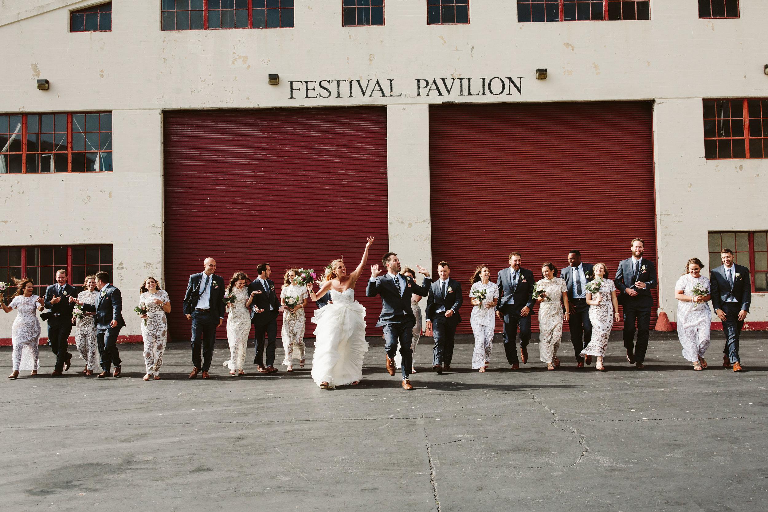 Andrew+Shannon_Wedding-798-Final.jpg