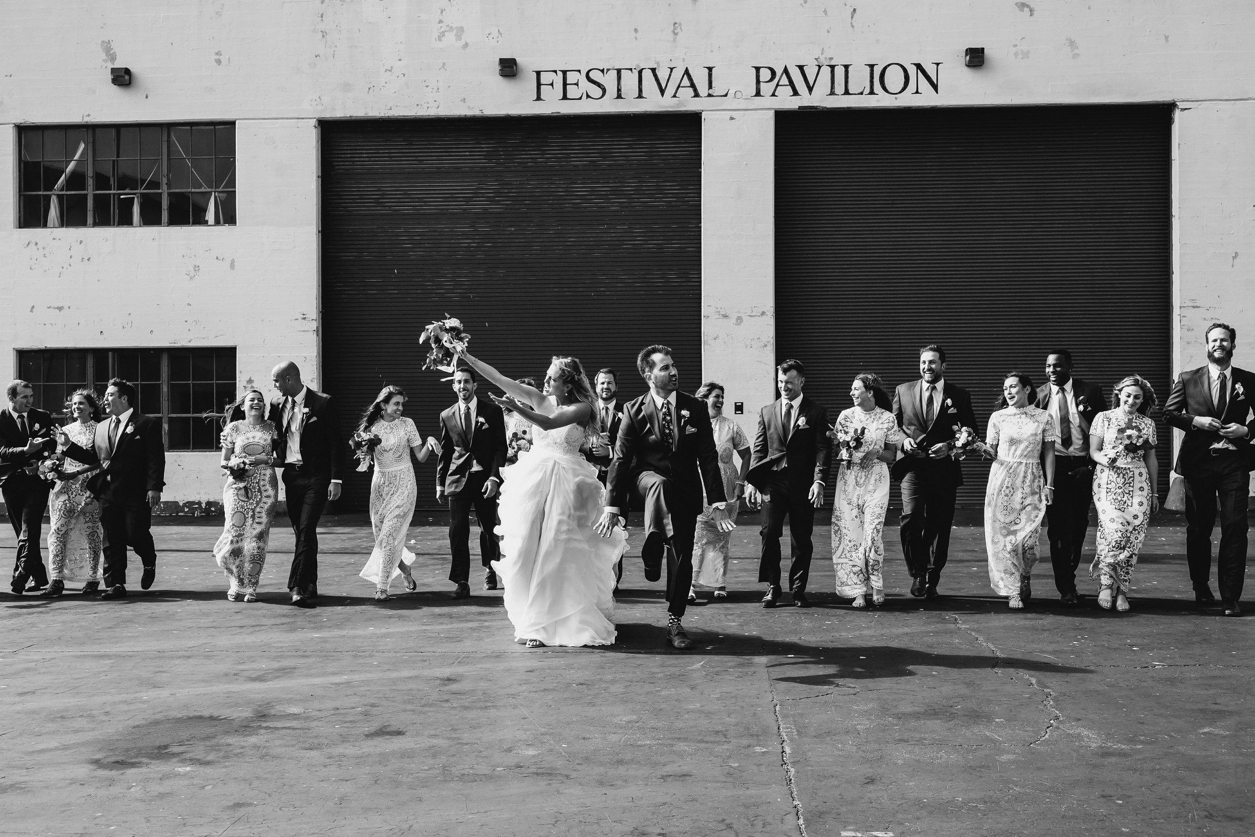 Andrew+Shannon_Wedding-799-Final.jpg