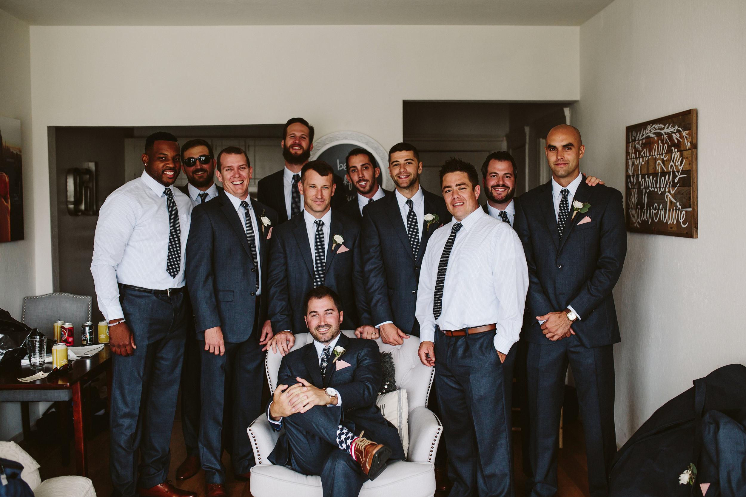 Andrew+Shannon_Wedding-187-Final.jpg