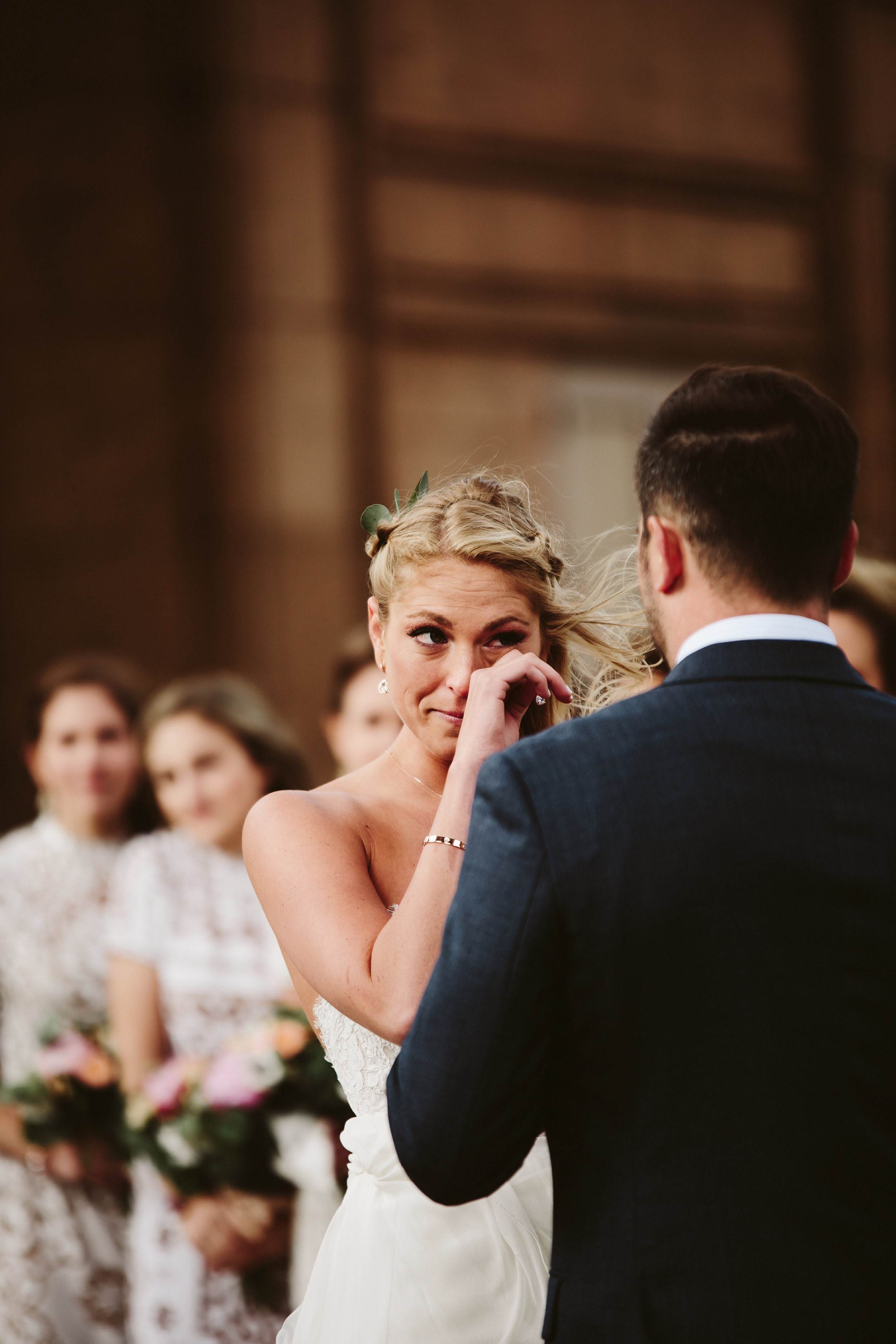 Andrew+Shannon_Wedding-458-Final.jpg