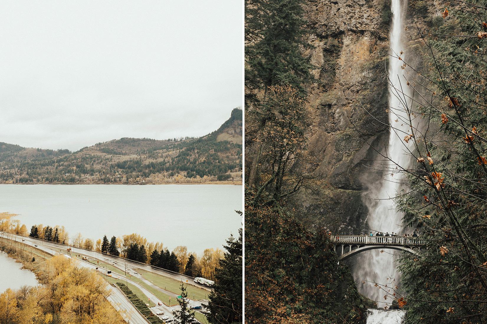 WaterfallCollage.jpg