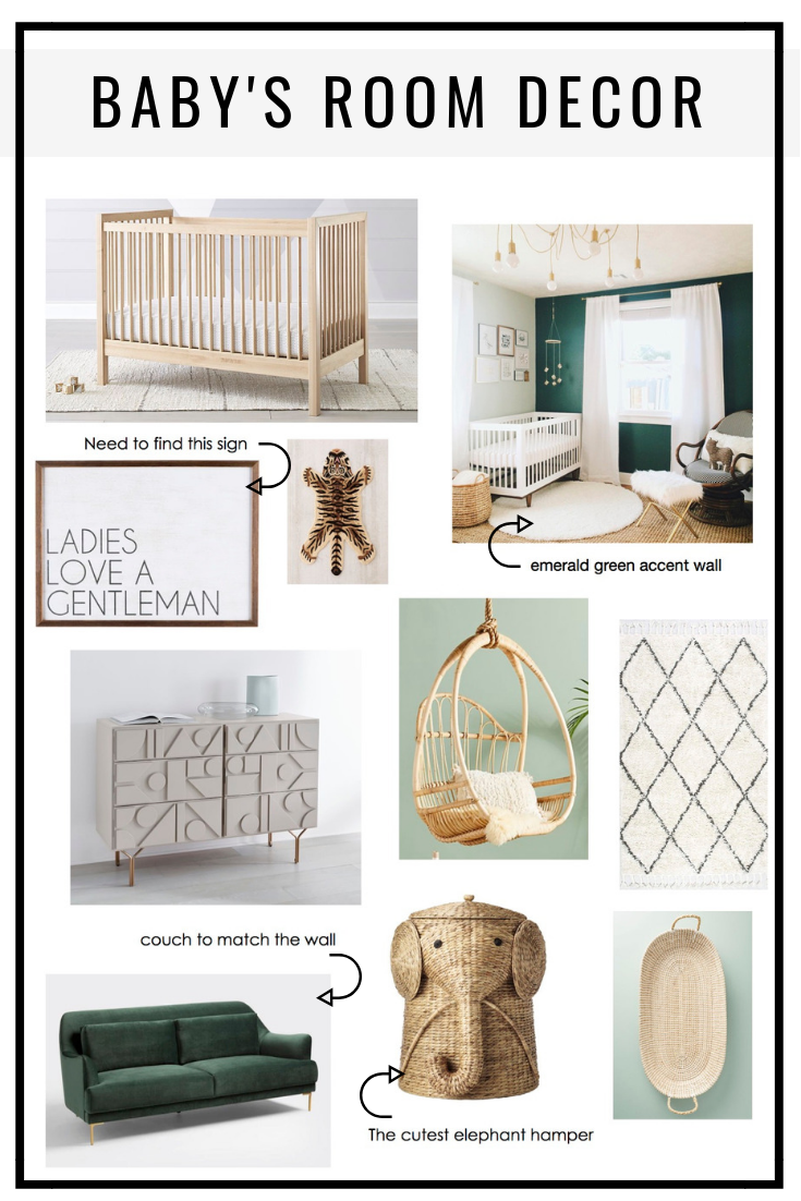 Baby'S Room Decor #2 Graphic.png