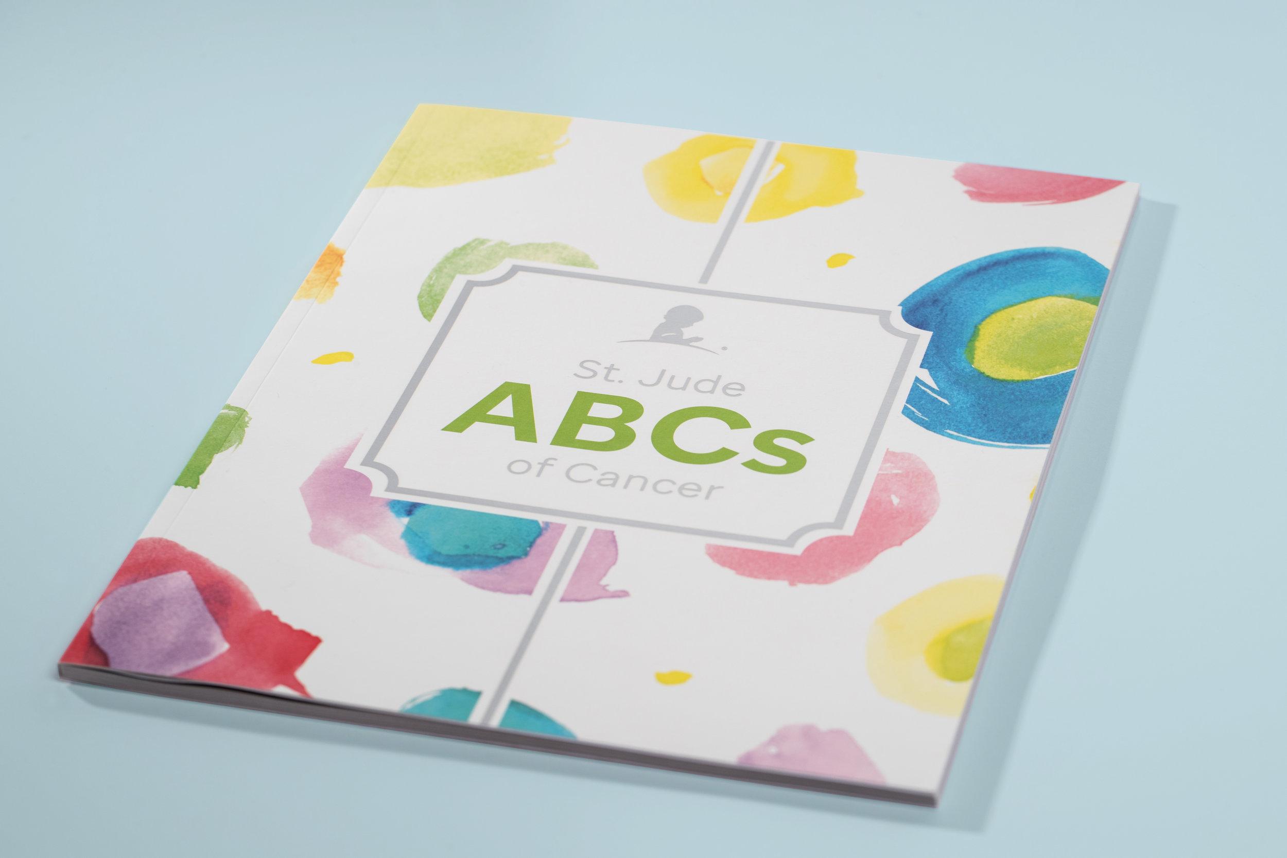 180906_ABCsBook_mb002-v3.jpg