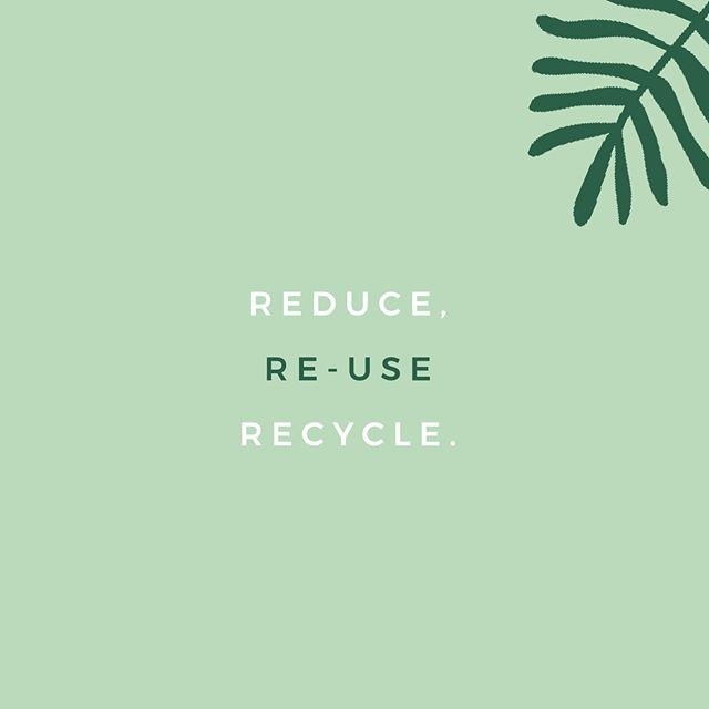 Recycle and reap the benefits: If you send back 5 Heritage1933 glass jars or bottles, we'll return the favor and send you a discount code! Learn more about our green initiative – link in bio! 🌿⠀ •⠀ #recycle #reuse #upcycle #reduce #repurpose #recycled #recycling #sustainable #upcycled #ecofriendly #reclaimed #crueltyfreebeauty #naturalbeauty #greenbloggers #naturalproducts #ecochic #greenskincare #skincareroutine #skincareaddict #greenbblogger #beautybloggers #healthyskin #skincarejunkie #heritage1933 #womenofcolor