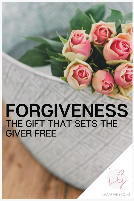 Are you having a hard time forgiving a loved one who has hurt you through their battle with an addiction? Are you looking for tips on forgiveness and the best ways to forgive someone? What does God say about forgiveness anyway? Read more in this post by author Judy Tomczak as she forgives her daughter and family members through her daughter's drug addiction.