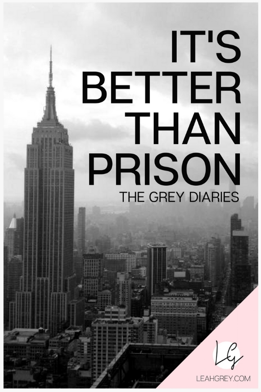 Read The Grey Diaries. The story of how God allowed one girl's dreams to shatter into pieces, only to pick them up again and make the shiniest, new story! Addiction, Jesus and a love story you won't soon forget. Click to save or pin to read later!