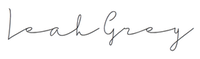 New Signature Small.png