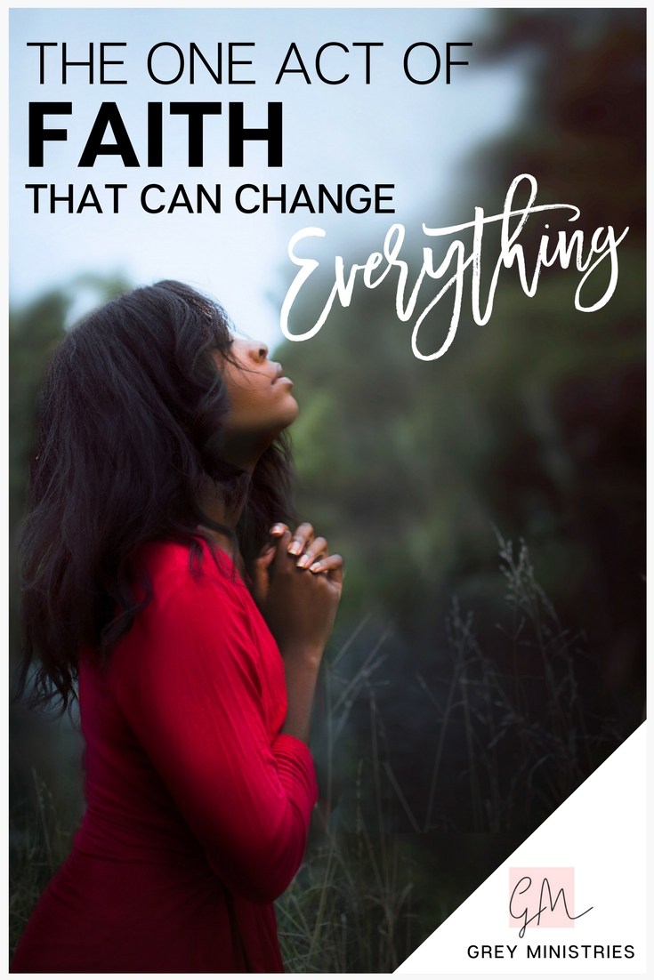What to do when God calls us to do the hard thing. For women with loved ones who struggle with addiction. Women in ministry and using your testimony to help others. Encouragement for when your faith is tested.
