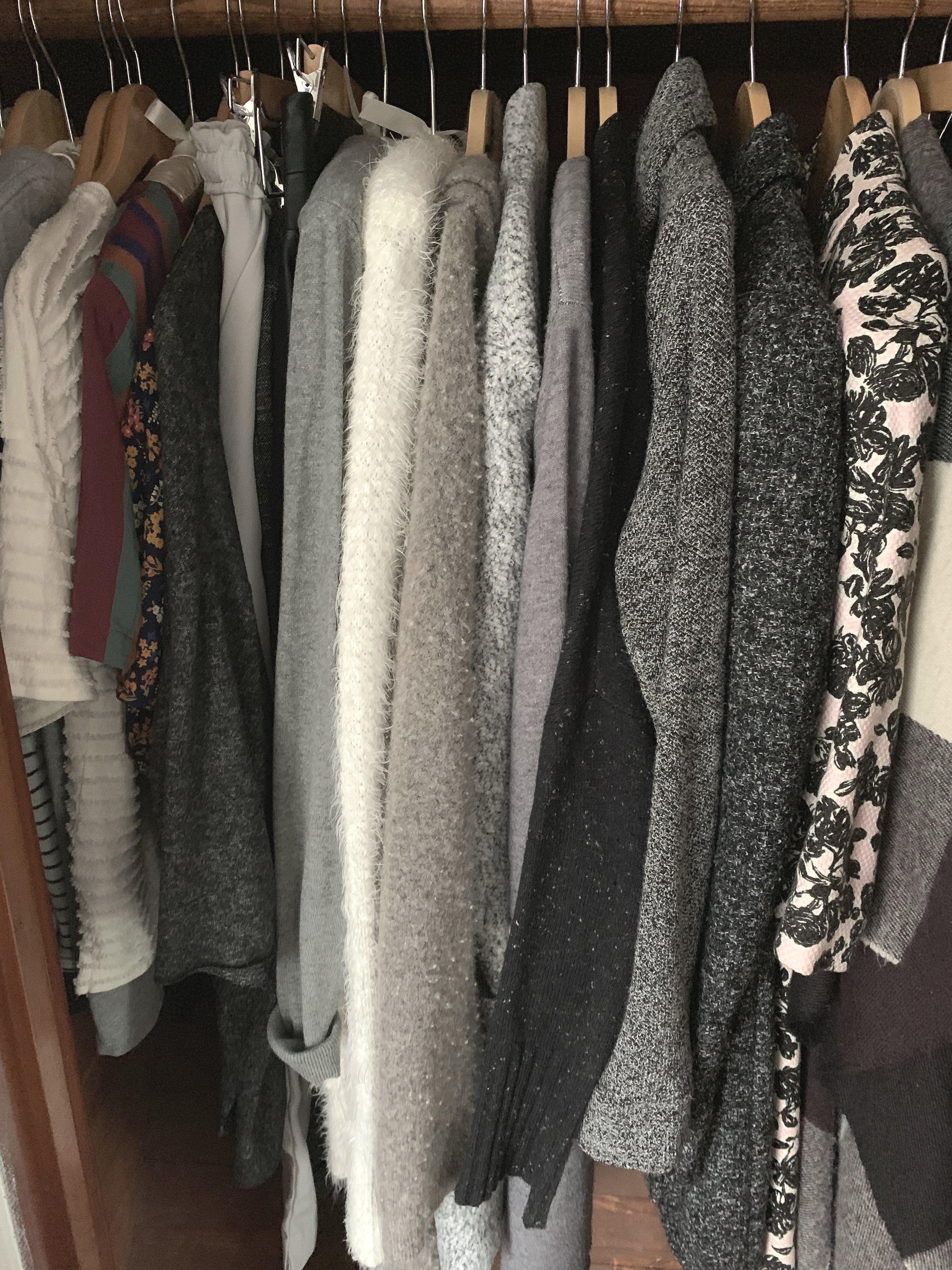 leah grey's closet 2.JPG