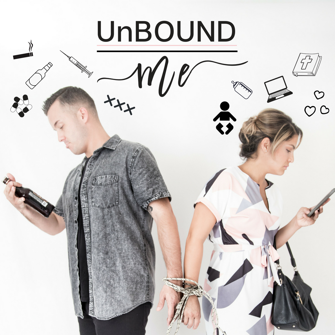 ecourse on boundaries for Christians