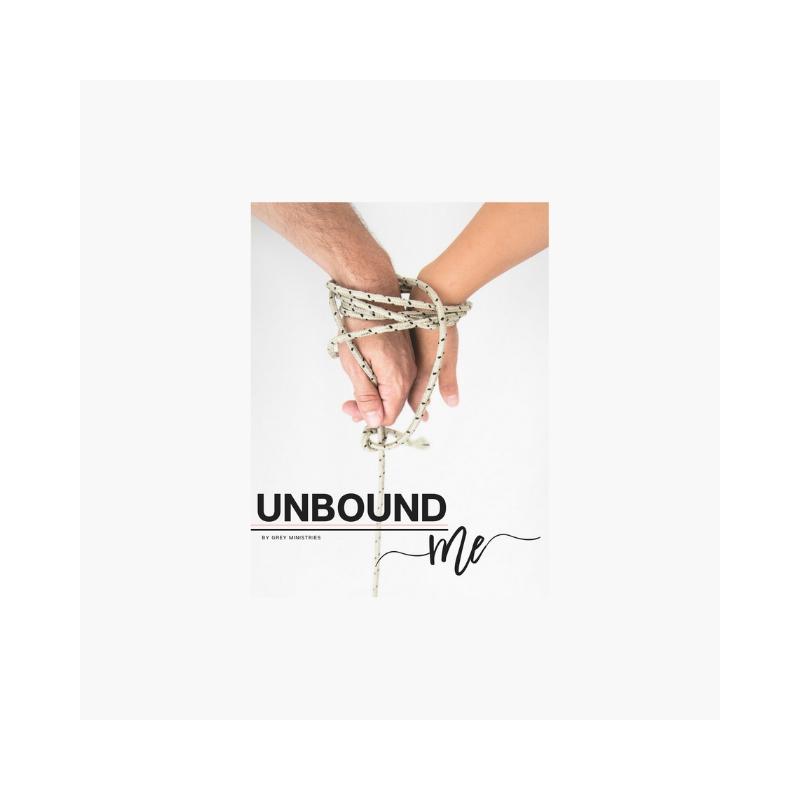UnBound Me eCourse