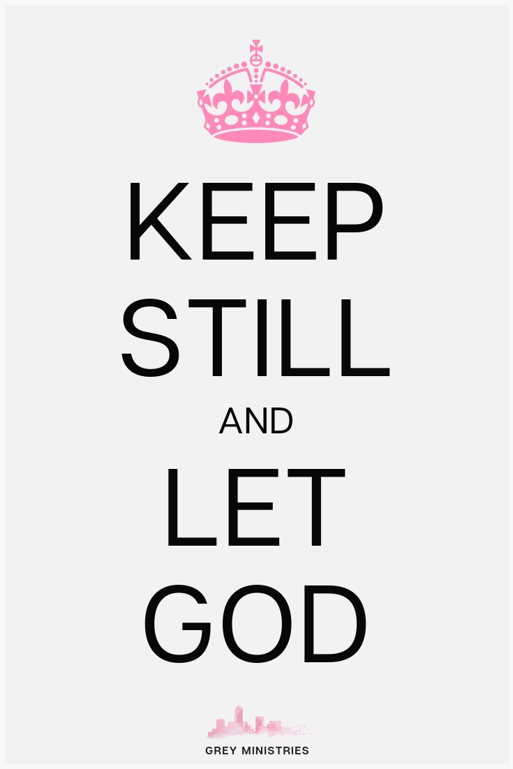 """Help for Women with Loved Ones Who Struggle with Addiction. """"Keep Still and Let God"""". My husband was struggling with a substance addiction he just couldn't quit to make a long story short, he spiraled out of control. I had to come to a place where I was going to find healing and recovery, whether my husband was sober or not. If you're looking for help as the Christian #wifeofanaddict, you have found the place!"""