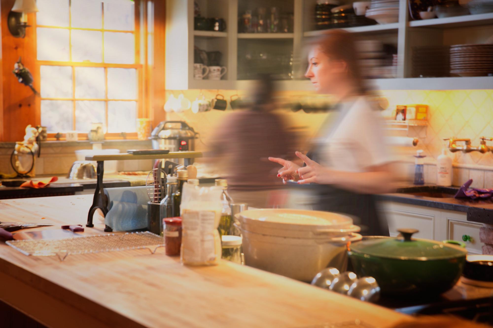 KitchenSpin.jpg