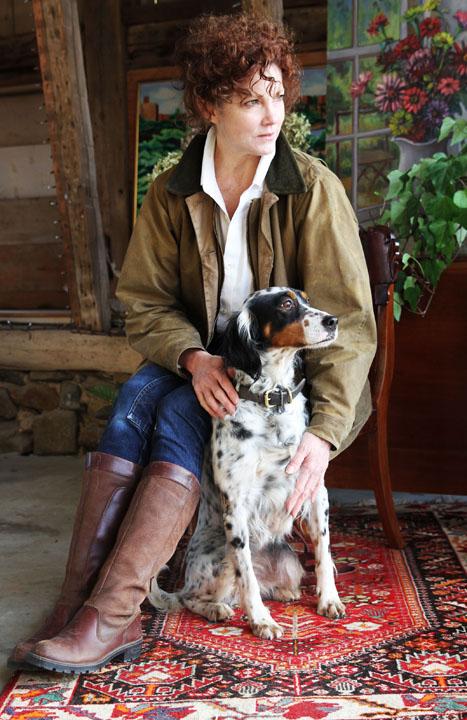 Karen&Bea 5.jpg