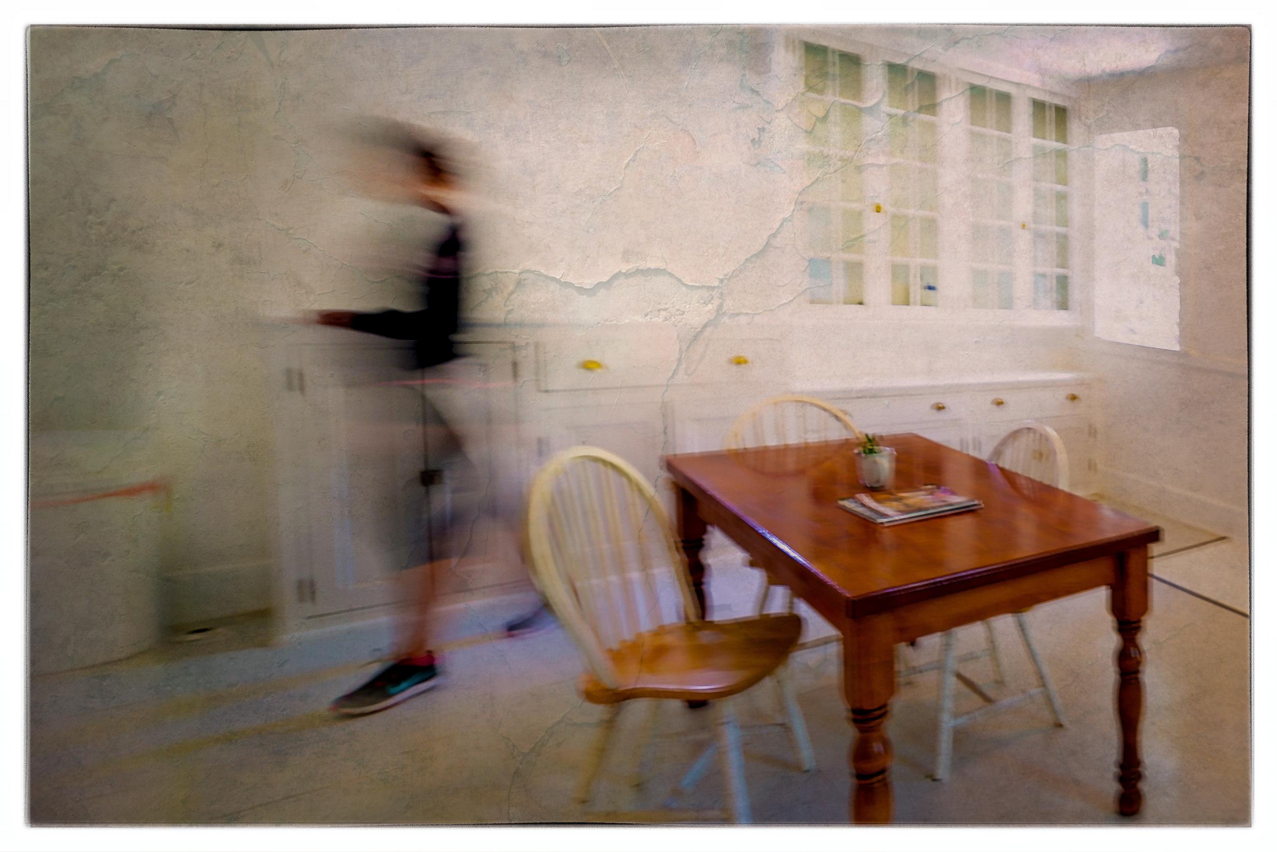 Abandoned-Kitchen-2.jpg