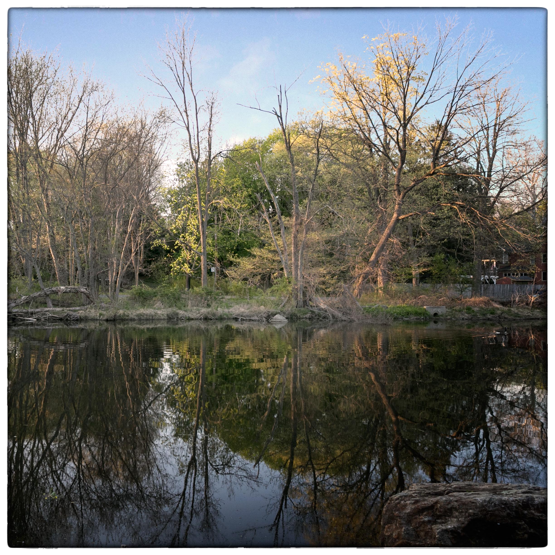 Riverside-Circle-1framed.jpg