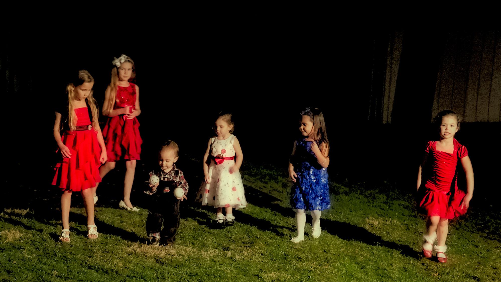 Red-Dresses-2.jpg