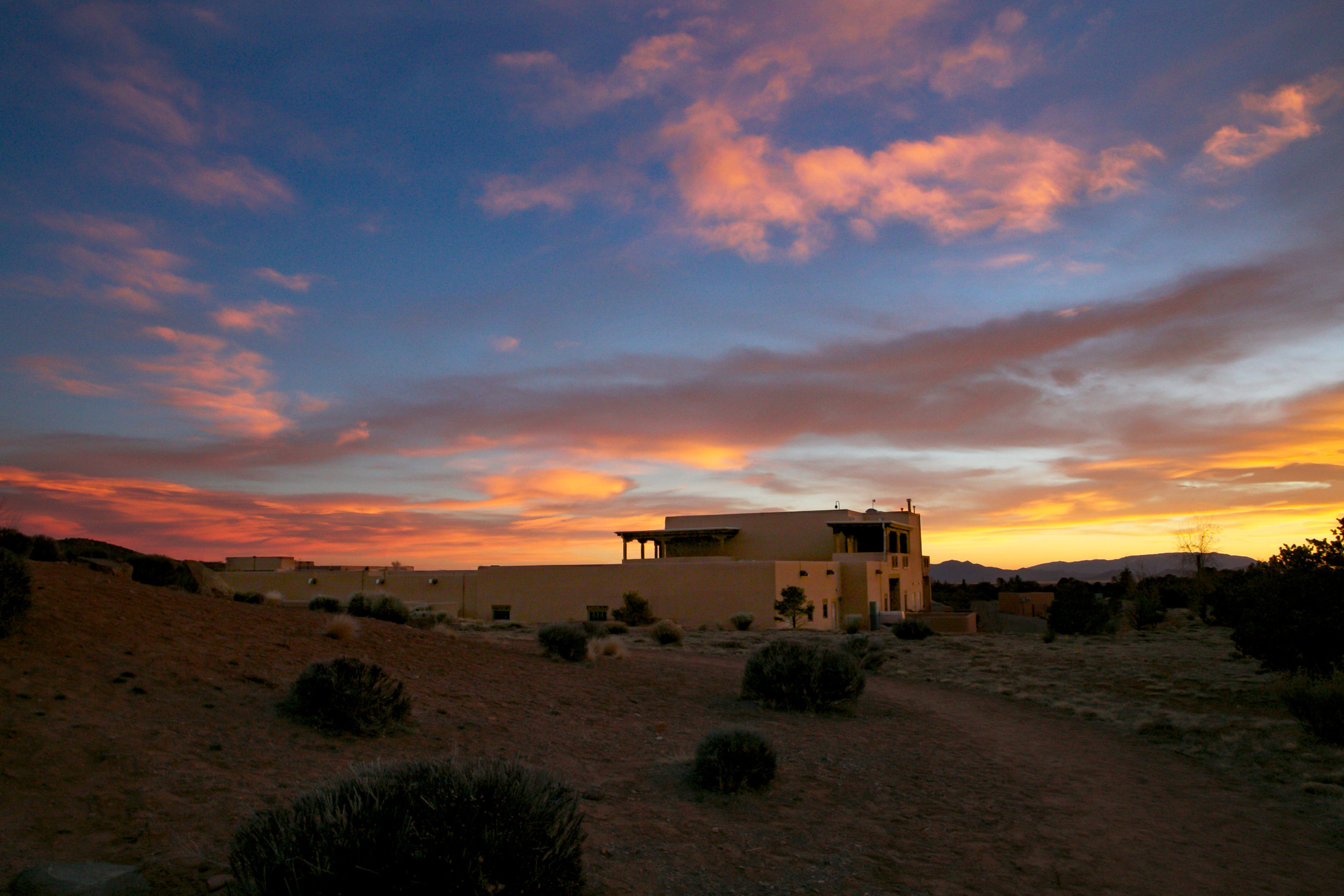 Sunset-&-Adobe-Building.jpg