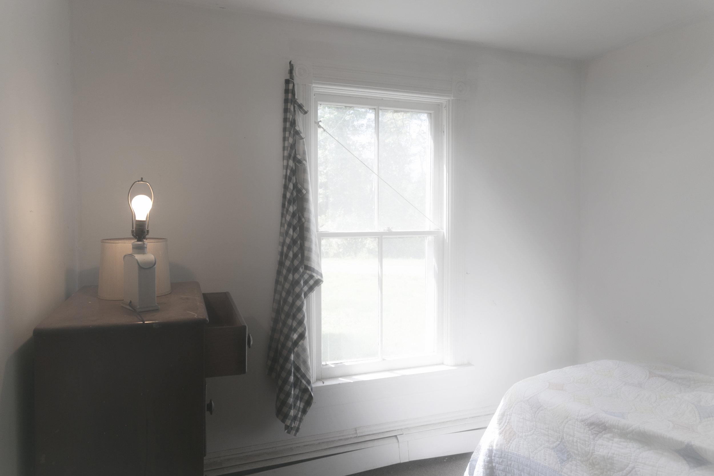 WhiteBedroom desat.jpg