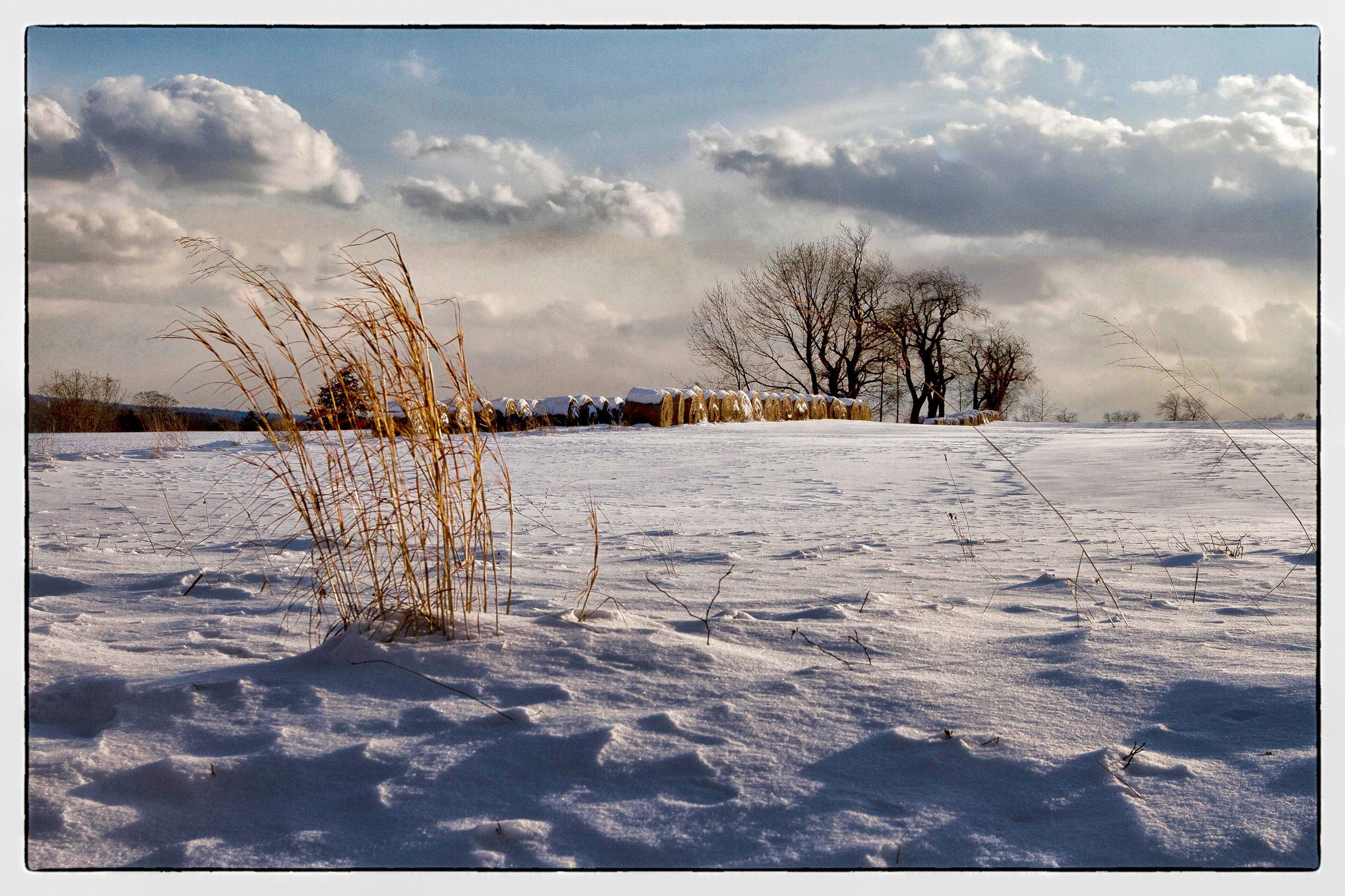 Haystacks-2.jpg