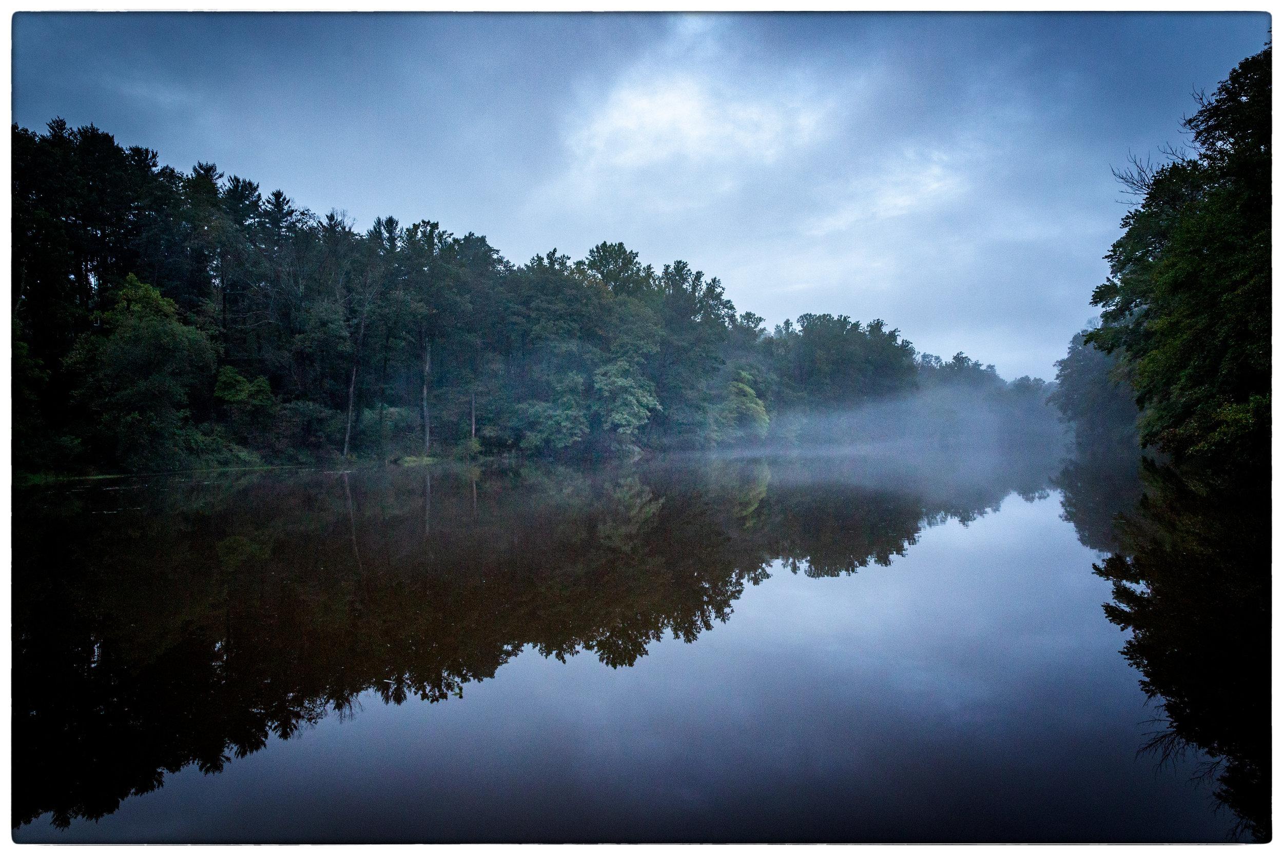 Down-River-3.jpg