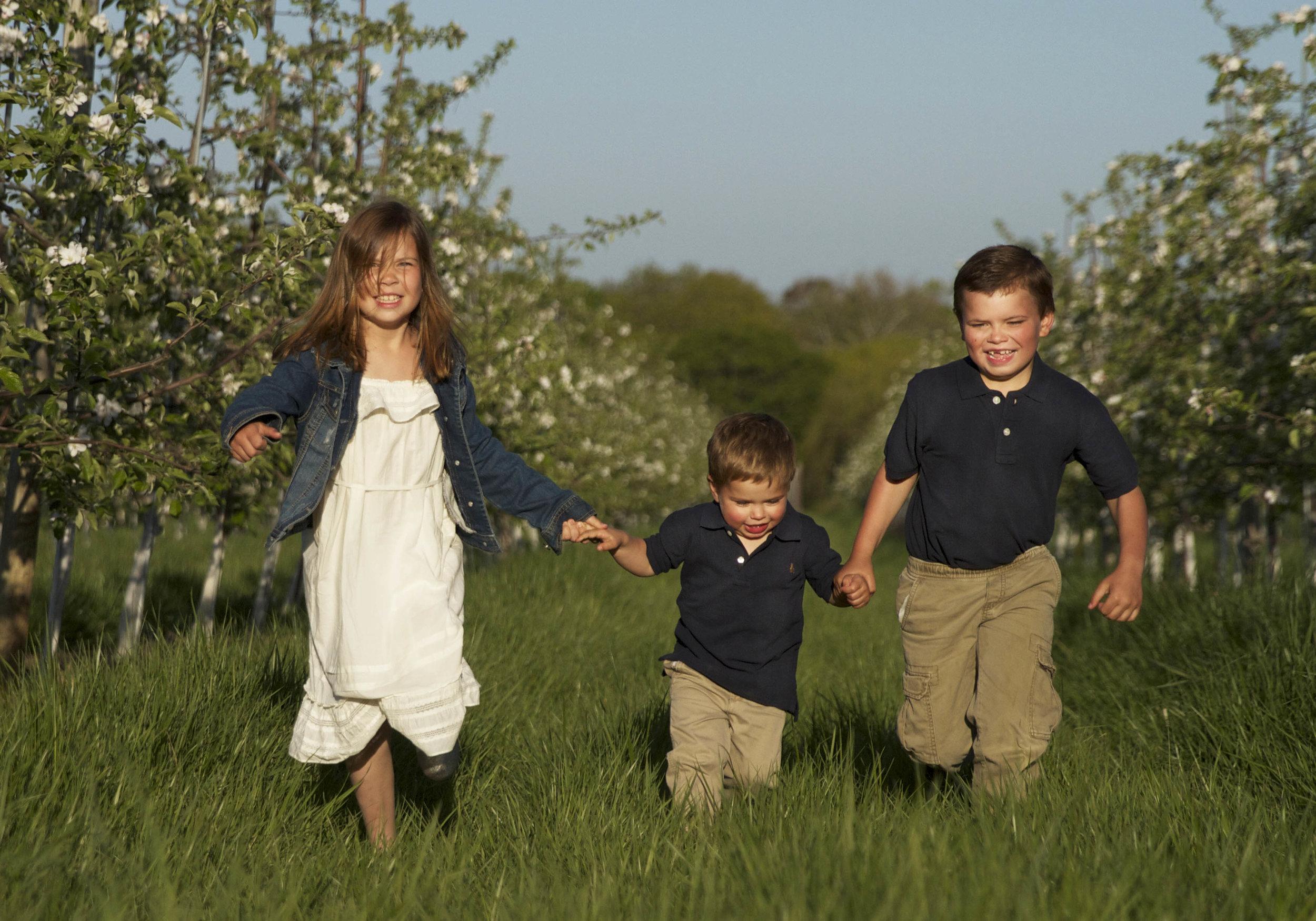 Kids in Orchard.jpg